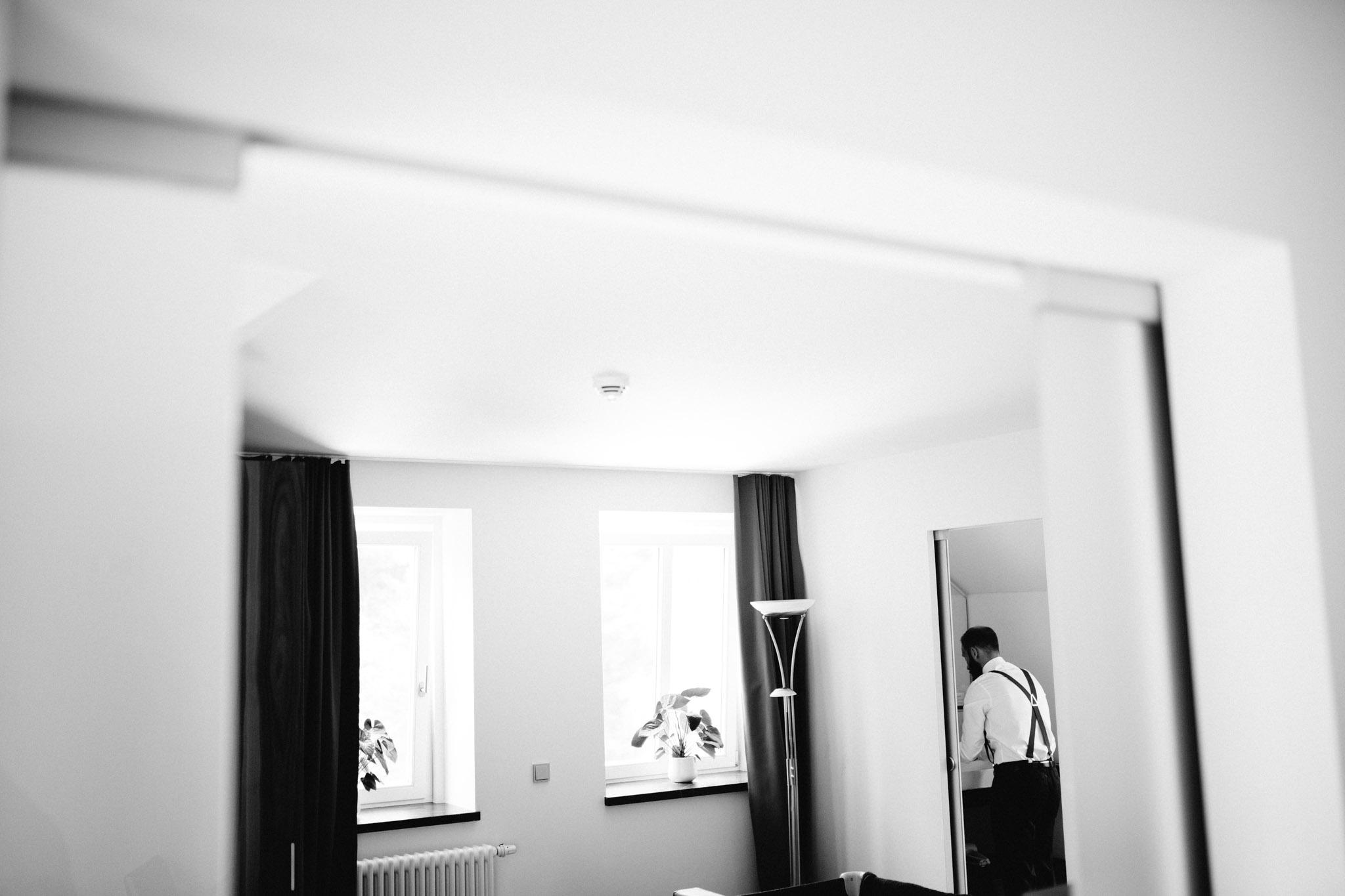 Nordhausen-Harz-Hochzeit-Pia-Anna-Christian-Wedding-Photography-LM-19.jpg