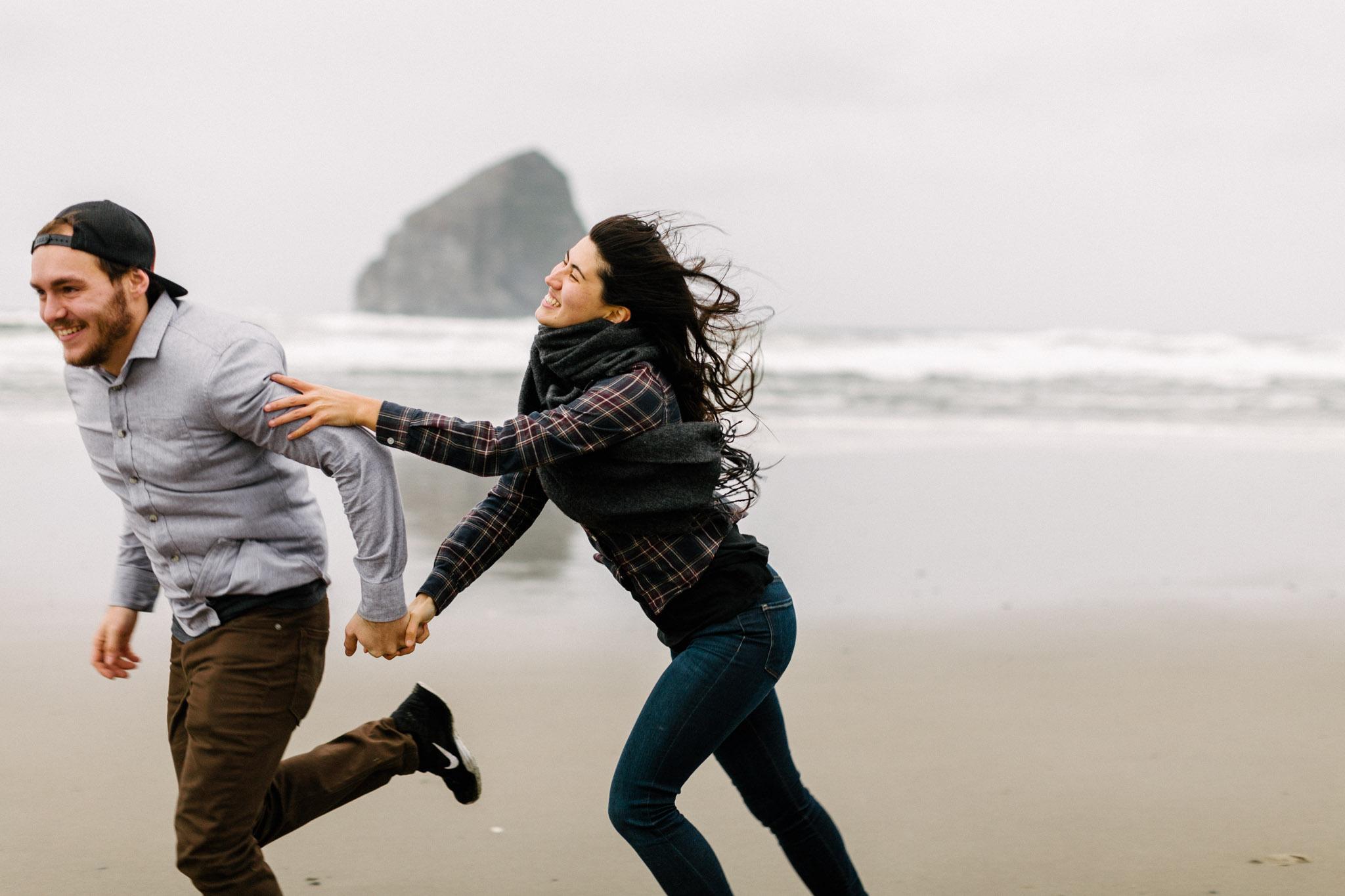 Oregon-Cape-Kiwanda-Engagement-Pia-Anna-Christian-Wedding-Photography-PNW-CJ-30.jpg