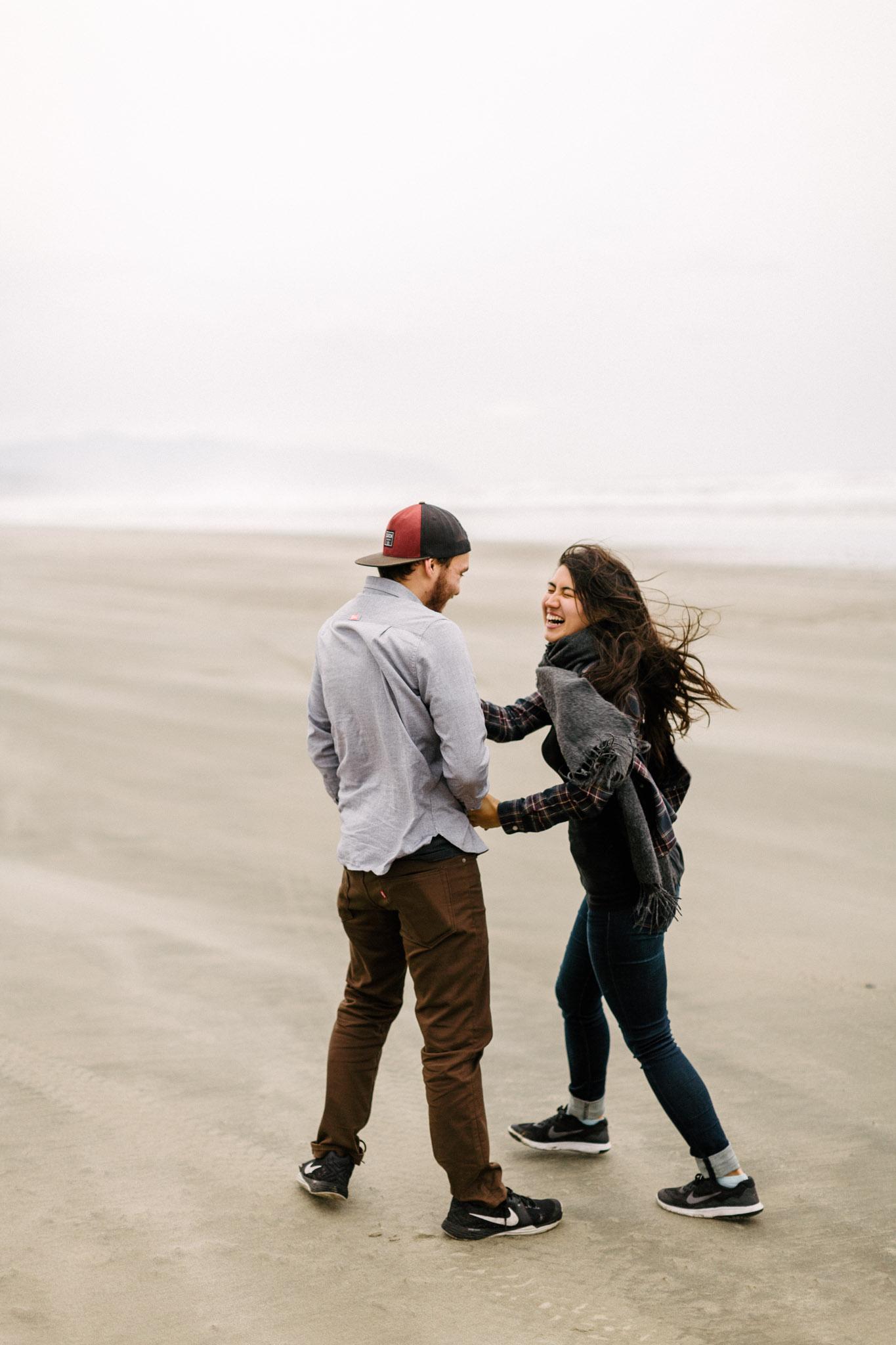 Oregon-Cape-Kiwanda-Engagement-Pia-Anna-Christian-Wedding-Photography-PNW-CJ-10.jpg
