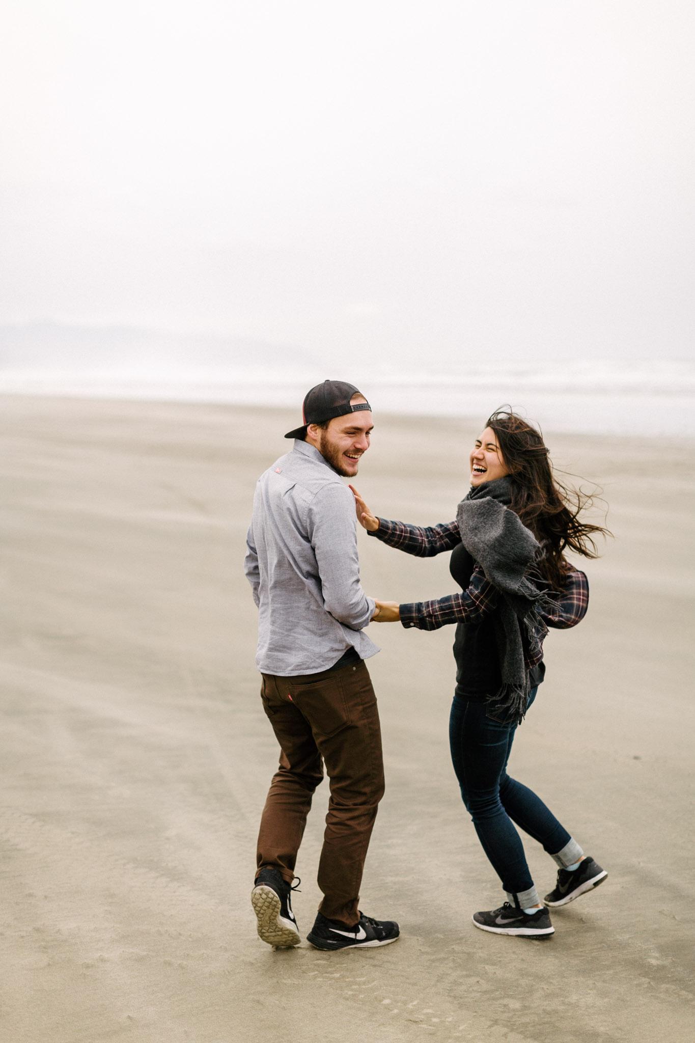 Oregon-Cape-Kiwanda-Engagement-Pia-Anna-Christian-Wedding-Photography-PNW-CJ-8.jpg