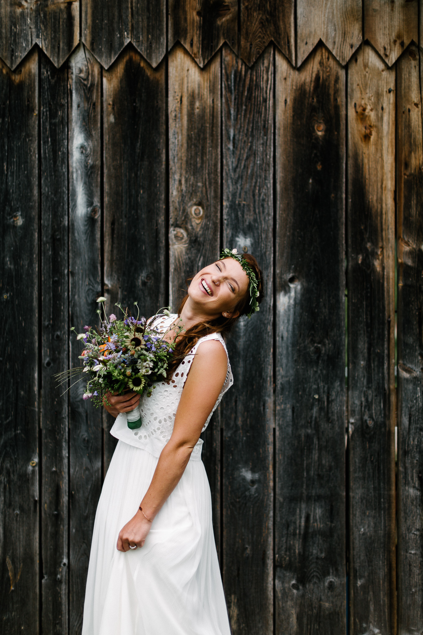 Boho-Scheune-Bauern-Hochzeit-Lörrach-Rheinfelden-Pia-Anna-Christian-Photography-NC-4.jpg