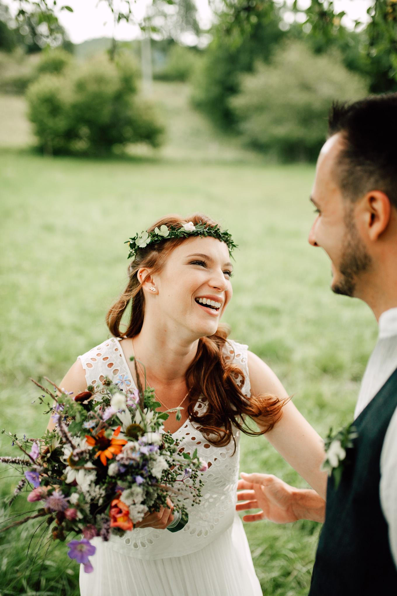 Boho-Scheune-Bauern-Hochzeit-Lörrach-Rheinfelden-Pia-Anna-Christian-Photography-NC-7.jpg