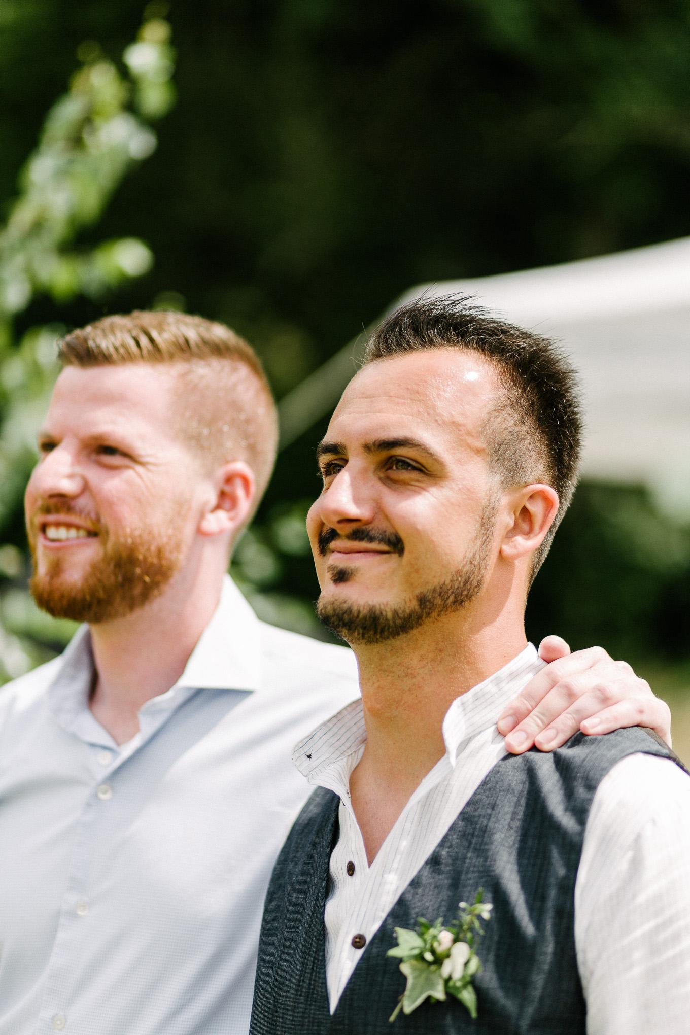 Boho-Scheune-Bauern-Hochzeit-Lörrach-Rheinfelden-Pia-Anna-Christian-Photography-NC-27.jpg