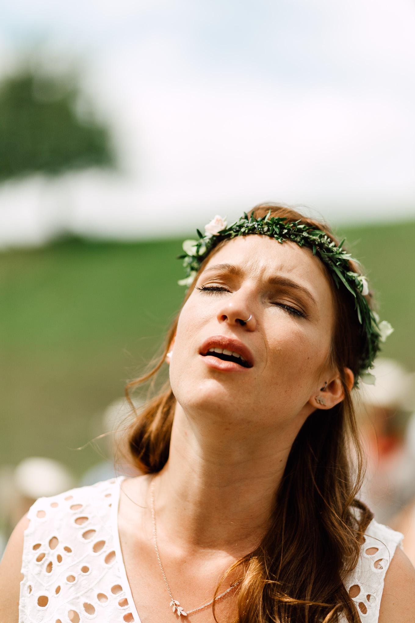 Boho-Scheune-Bauern-Hochzeit-Lörrach-Rheinfelden-Pia-Anna-Christian-Photography-NC-31.jpg