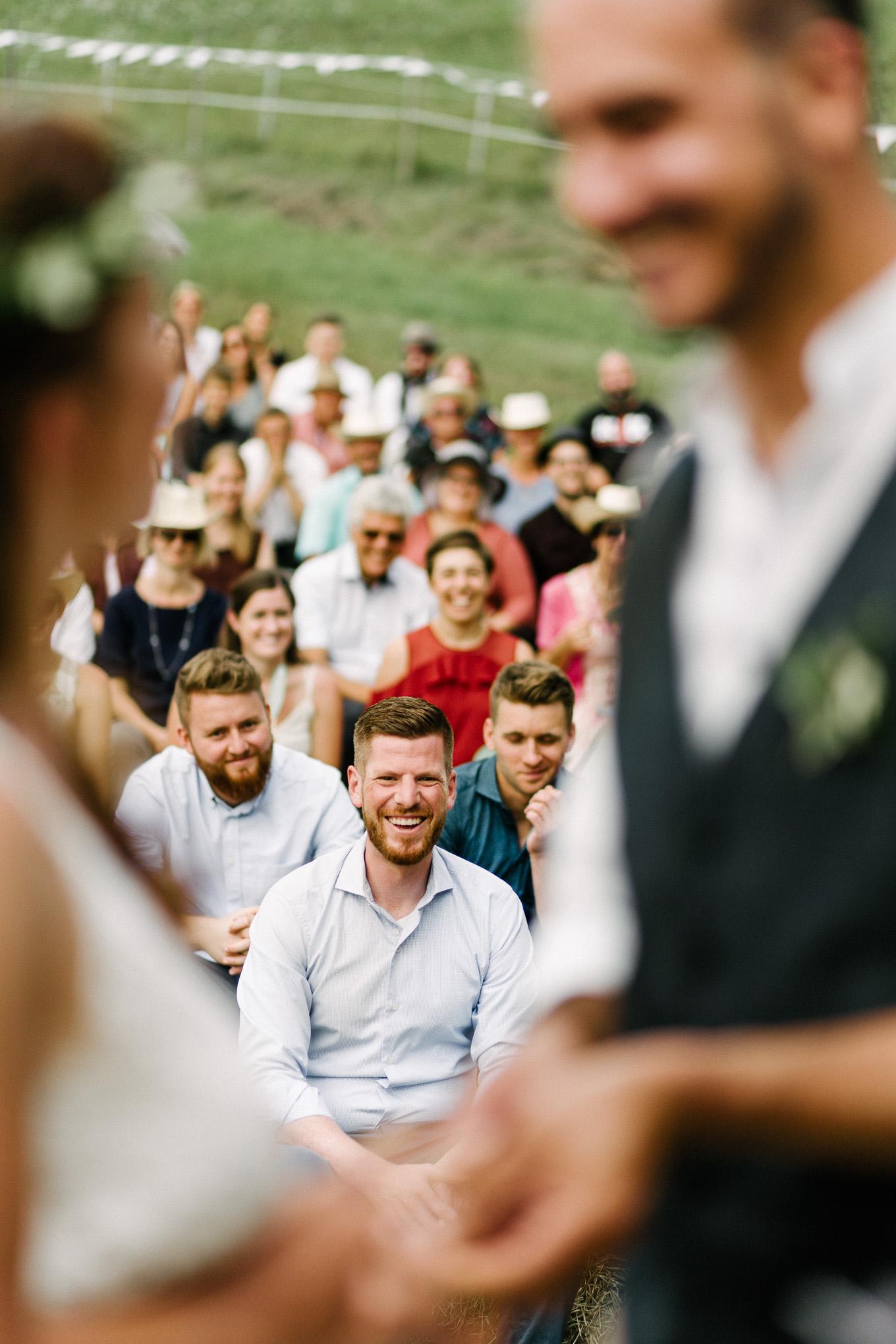 Boho-Scheune-Bauern-Hochzeit-Lörrach-Rheinfelden-Pia-Anna-Christian-Photography-NC-34.jpg