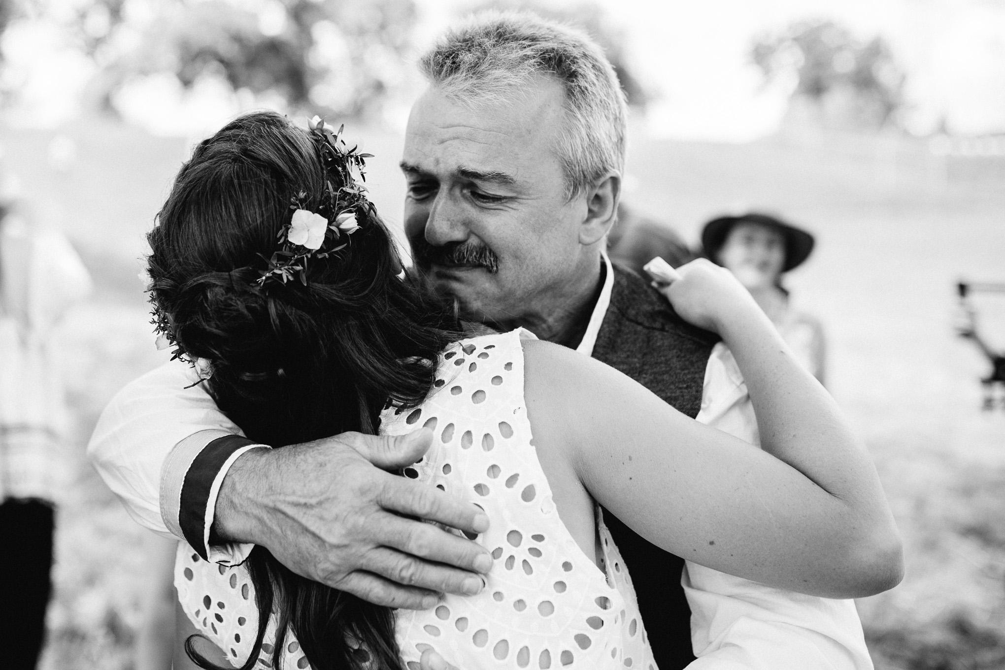 Boho-Scheune-Bauern-Hochzeit-Lörrach-Rheinfelden-Pia-Anna-Christian-Photography-NC-41.jpg