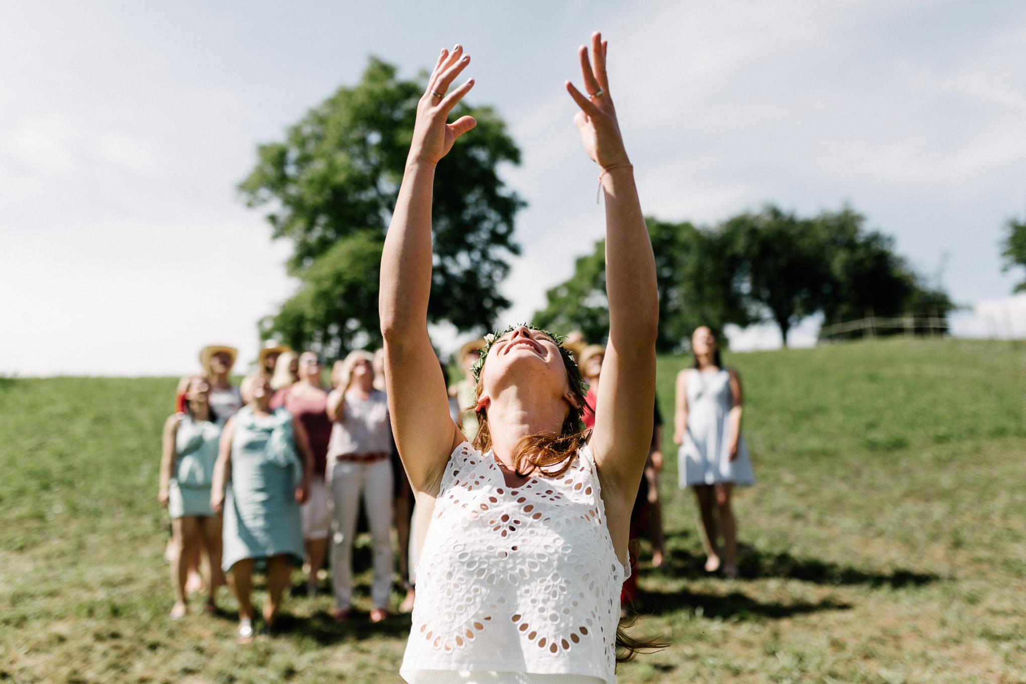 Boho-Scheune-Bauern-Hochzeit-Lörrach-Rheinfelden-Pia-Anna-Christian-Photography-NC-45.jpg
