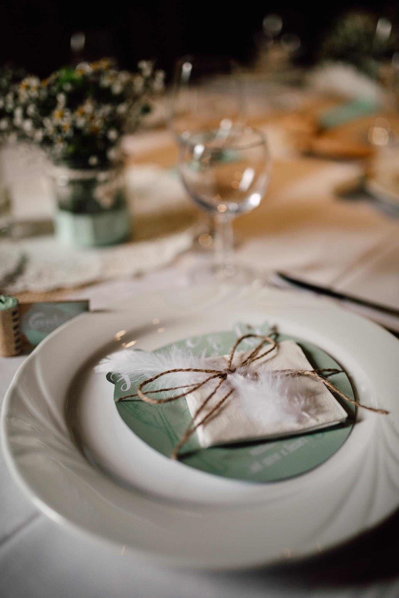 Boho-Scheune-Bauern-Hochzeit-Lörrach-Rheinfelden-Pia-Anna-Christian-Photography-NC-53.jpg