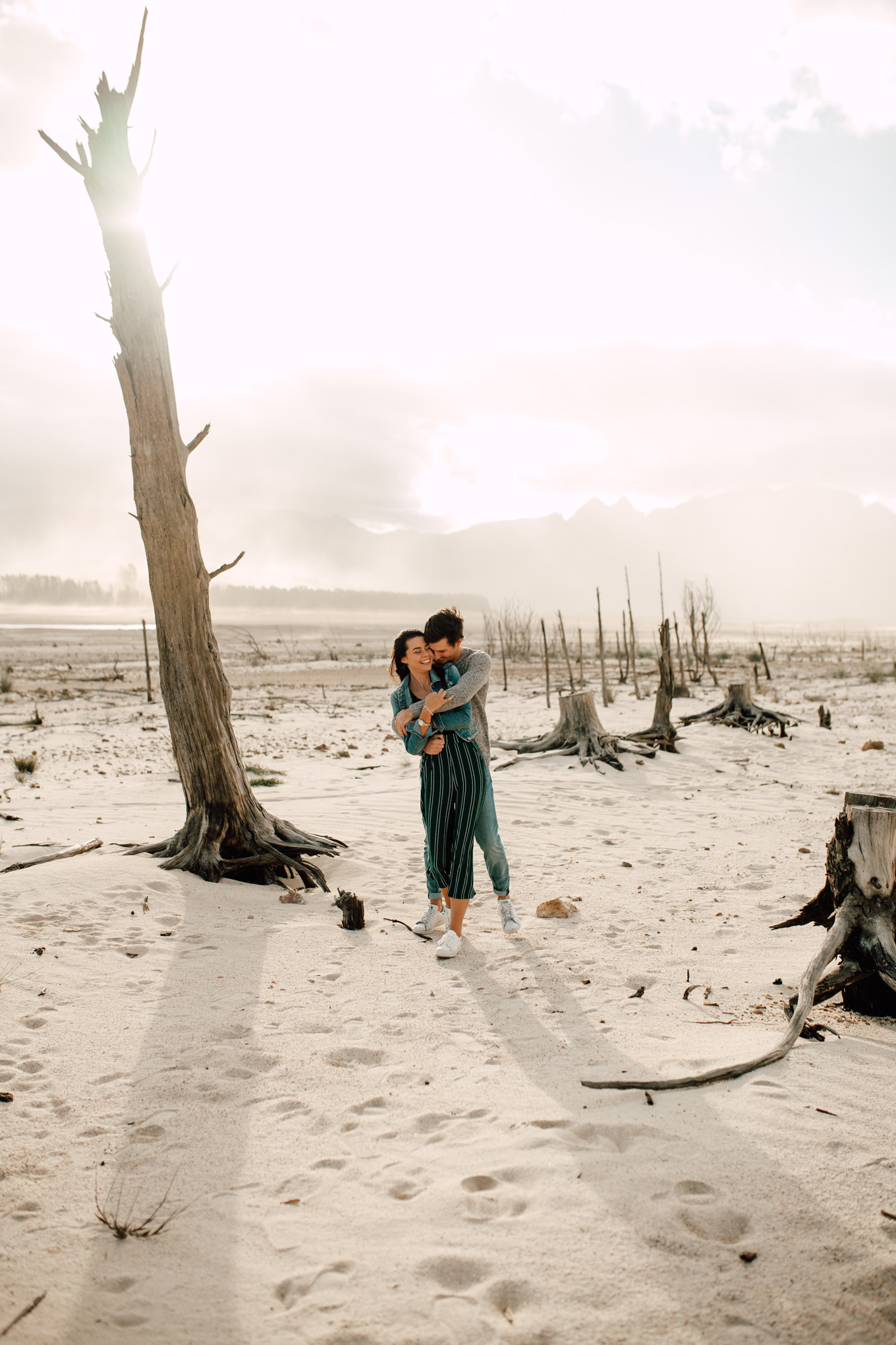Capetown-South-Africa-Engagement-Pia-Anna-Christian-Wedding-Photography-1.jpg