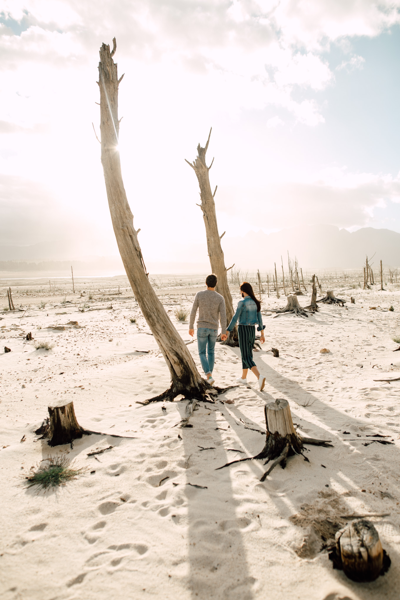 Capetown-South-Africa-Engagement-Pia-Anna-Christian-Wedding-Photography-2.jpg