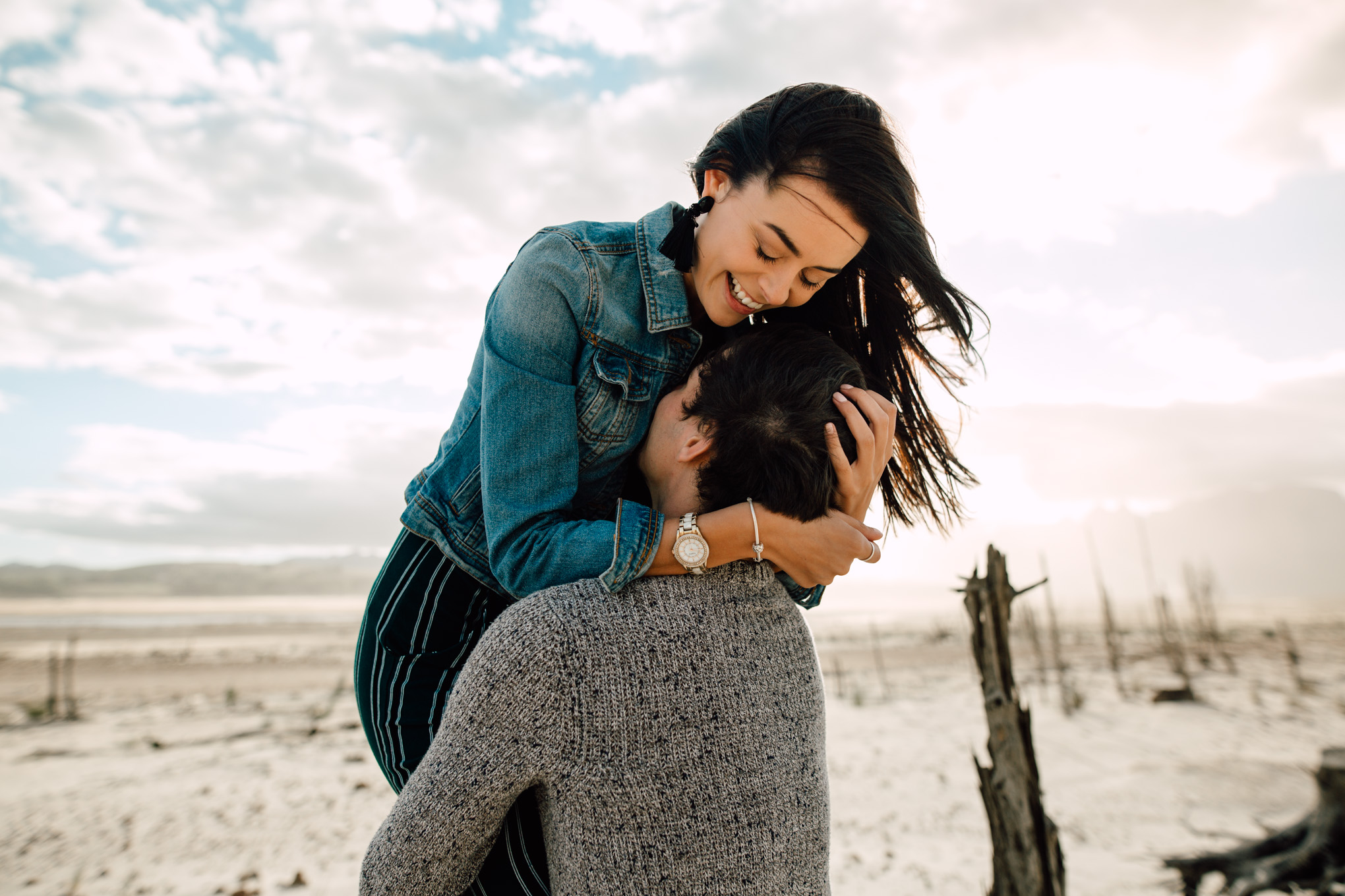 Capetown-South-Africa-Engagement-Pia-Anna-Christian-Wedding-Photography-4.jpg