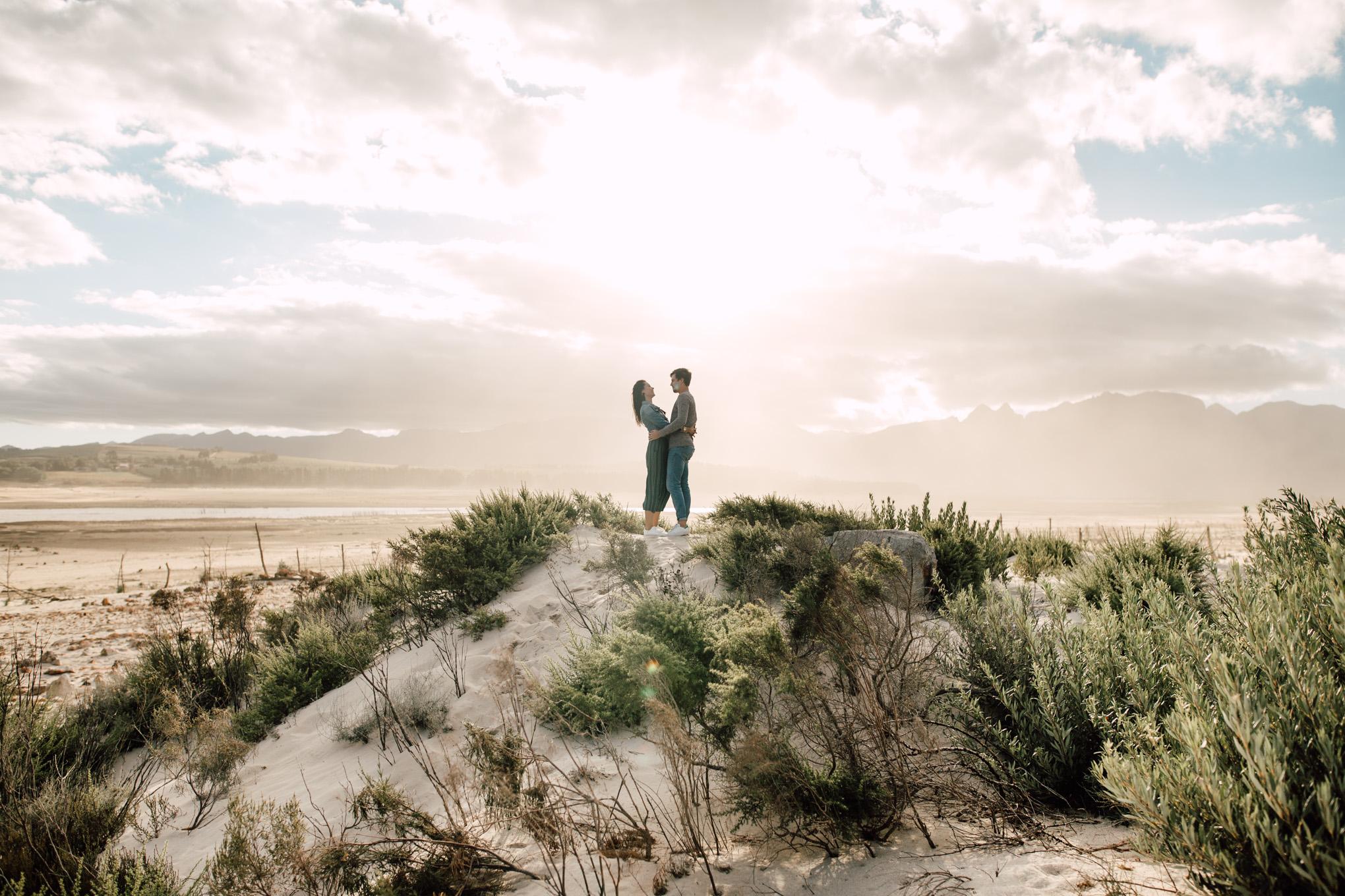 Cape-Town-Pia-Anna-Christian-Wedding-Photography-South-Africa-KF-23.jpg