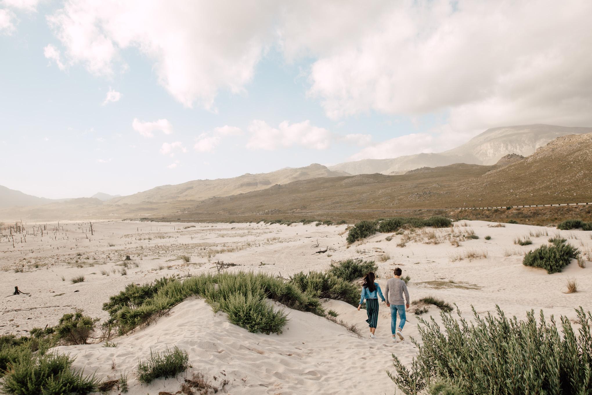Cape-Town-Pia-Anna-Christian-Wedding-Photography-South-Africa-KF-25.jpg