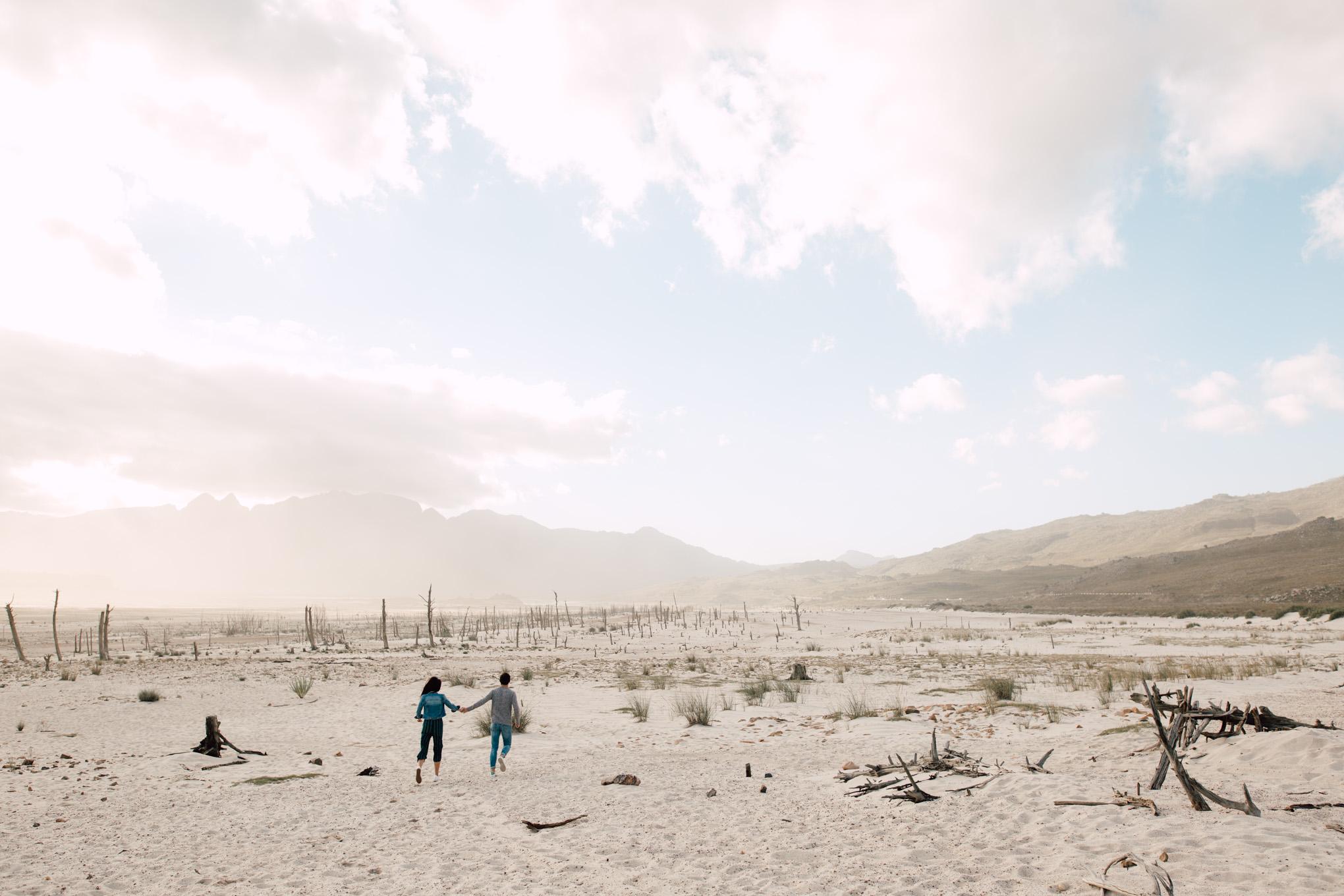Cape-Town-Pia-Anna-Christian-Wedding-Photography-South-Africa-KF-26.jpg