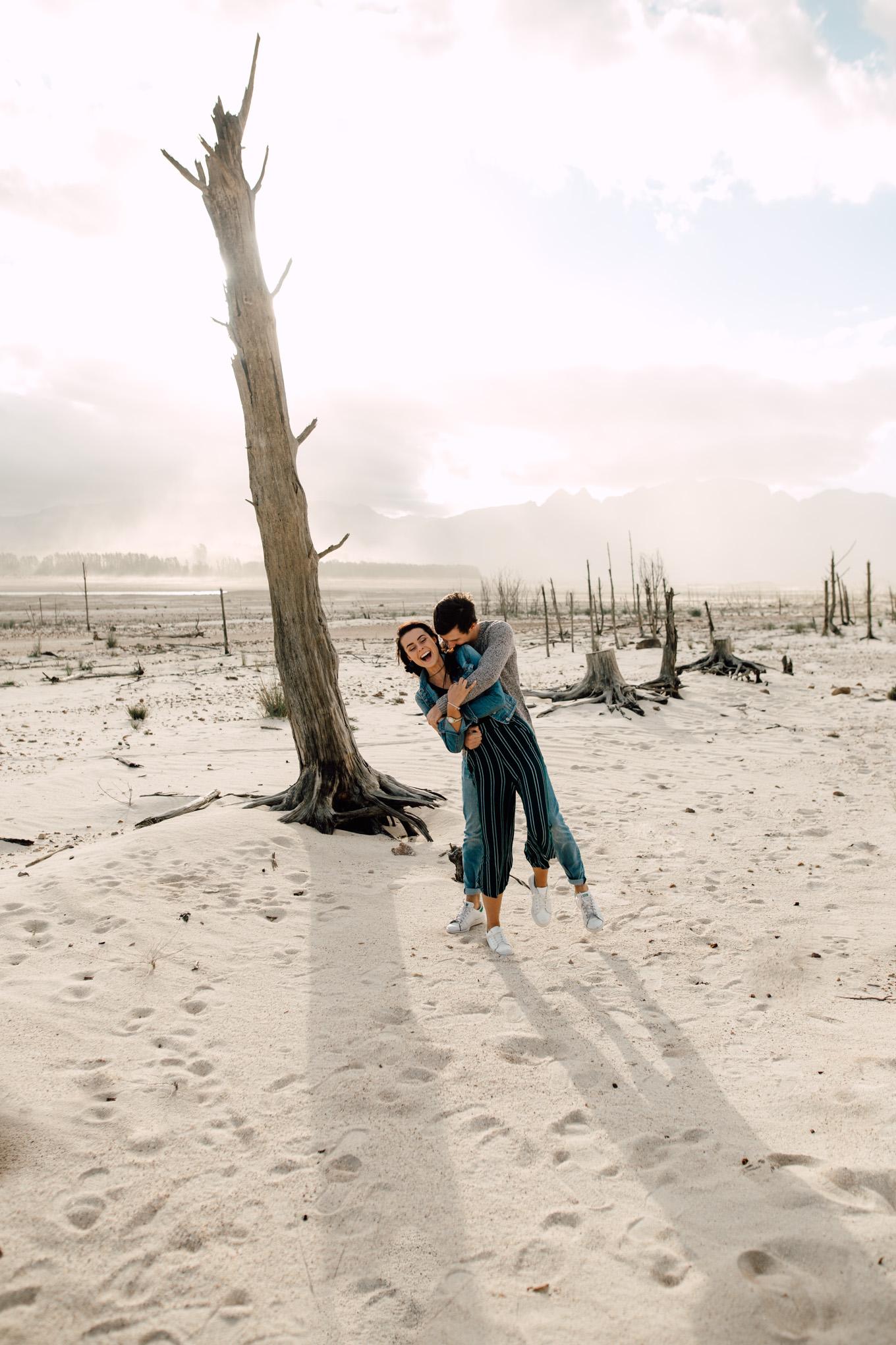 Cape-Town-Pia-Anna-Christian-Wedding-Photography-South-Africa-KF-32.jpg