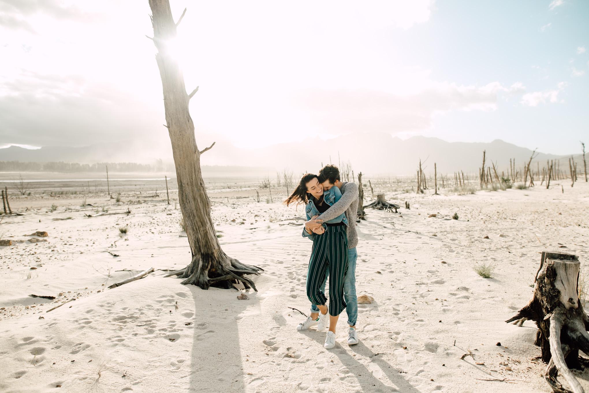 Cape-Town-Pia-Anna-Christian-Wedding-Photography-South-Africa-KF-33.jpg