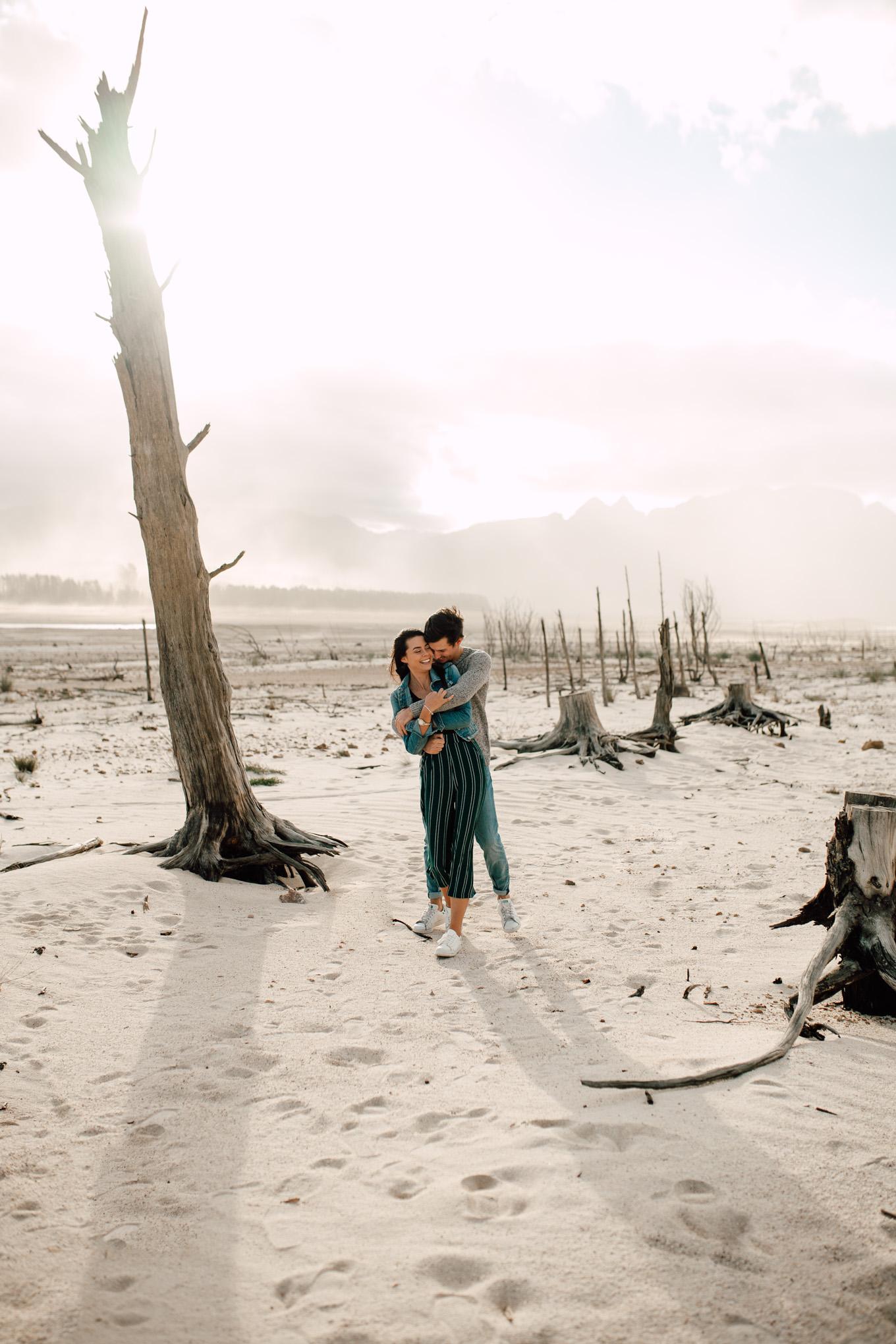 Cape-Town-Pia-Anna-Christian-Wedding-Photography-South-Africa-KF-35.jpg