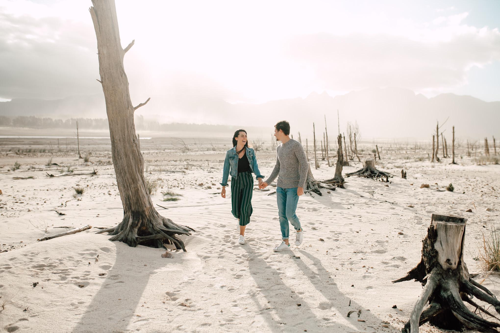 Cape-Town-Pia-Anna-Christian-Wedding-Photography-South-Africa-KF-36.jpg