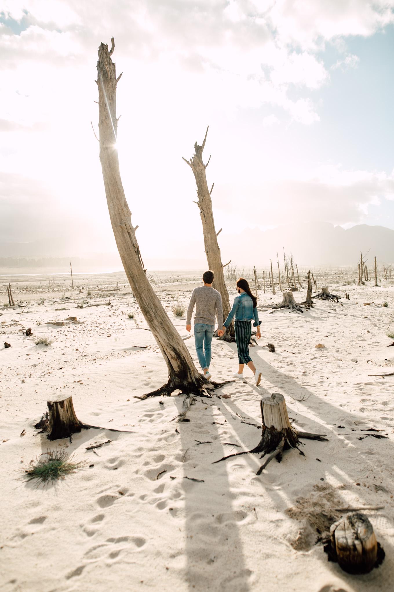 Cape-Town-Pia-Anna-Christian-Wedding-Photography-South-Africa-KF-37.jpg