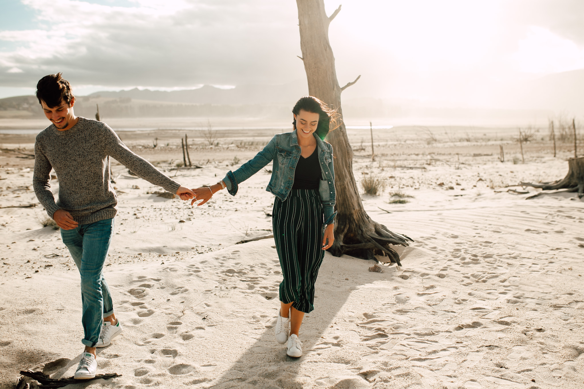 Cape-Town-Pia-Anna-Christian-Wedding-Photography-South-Africa-KF-41.jpg