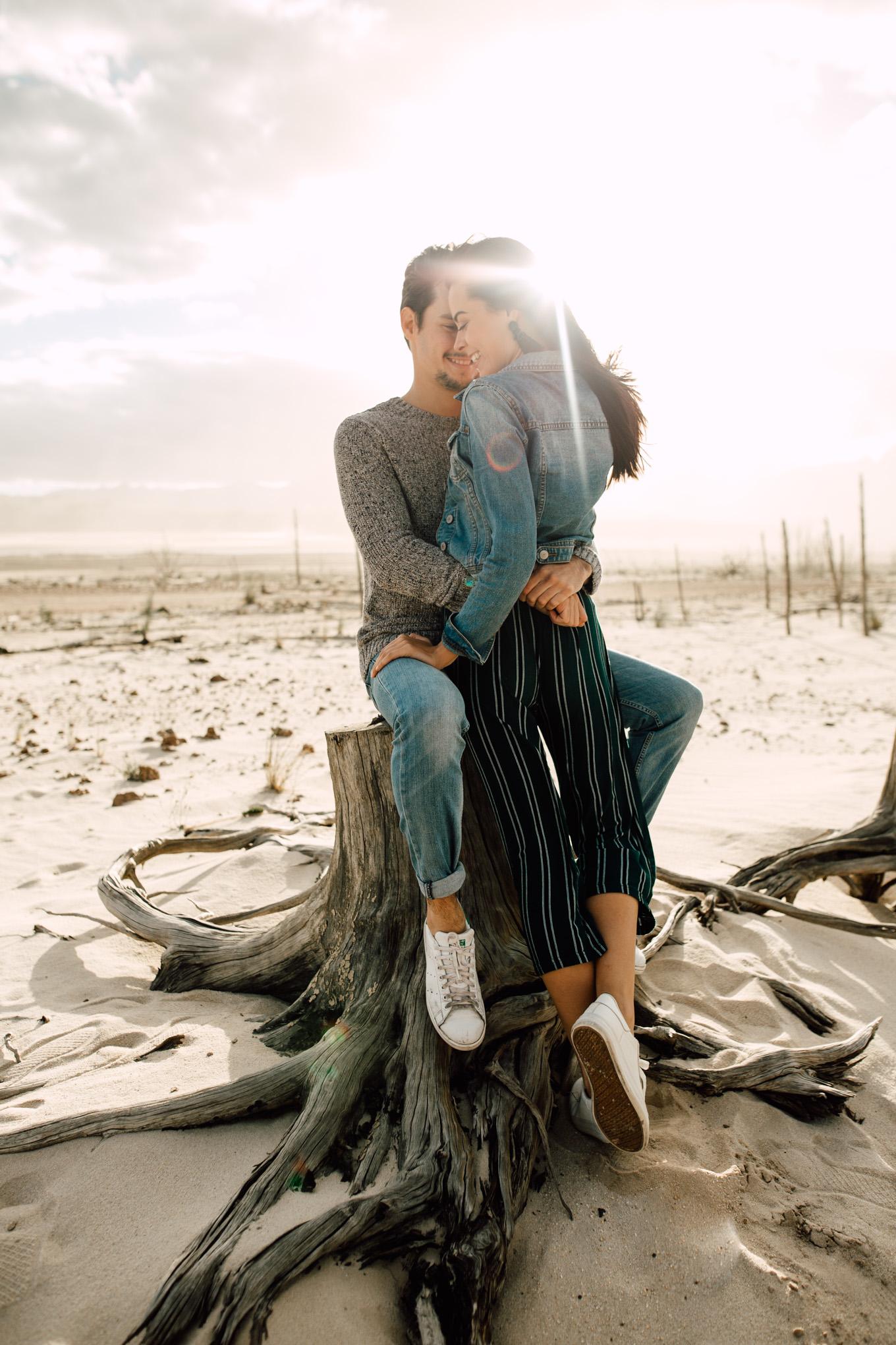 Cape-Town-Pia-Anna-Christian-Wedding-Photography-South-Africa-KF-56.jpg
