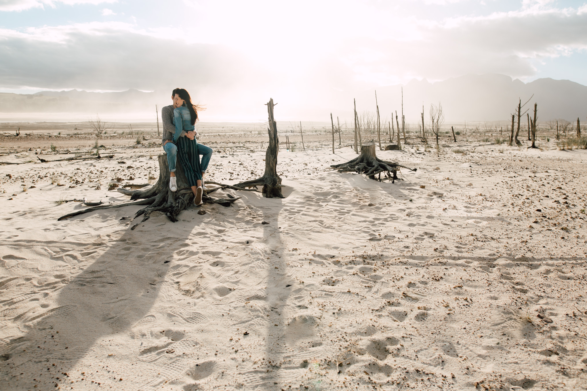 Cape-Town-Pia-Anna-Christian-Wedding-Photography-South-Africa-KF-57.jpg