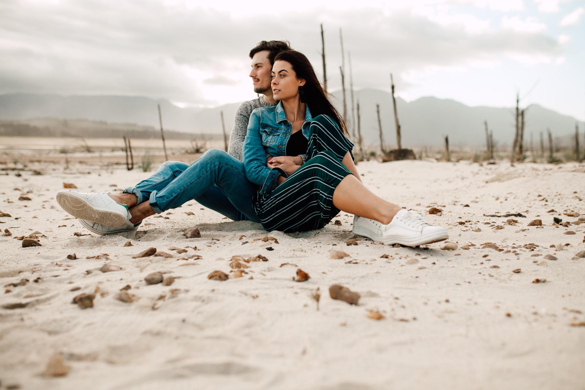 Cape-Town-Pia-Anna-Christian-Wedding-Photography-South-Africa-KF-64.jpg