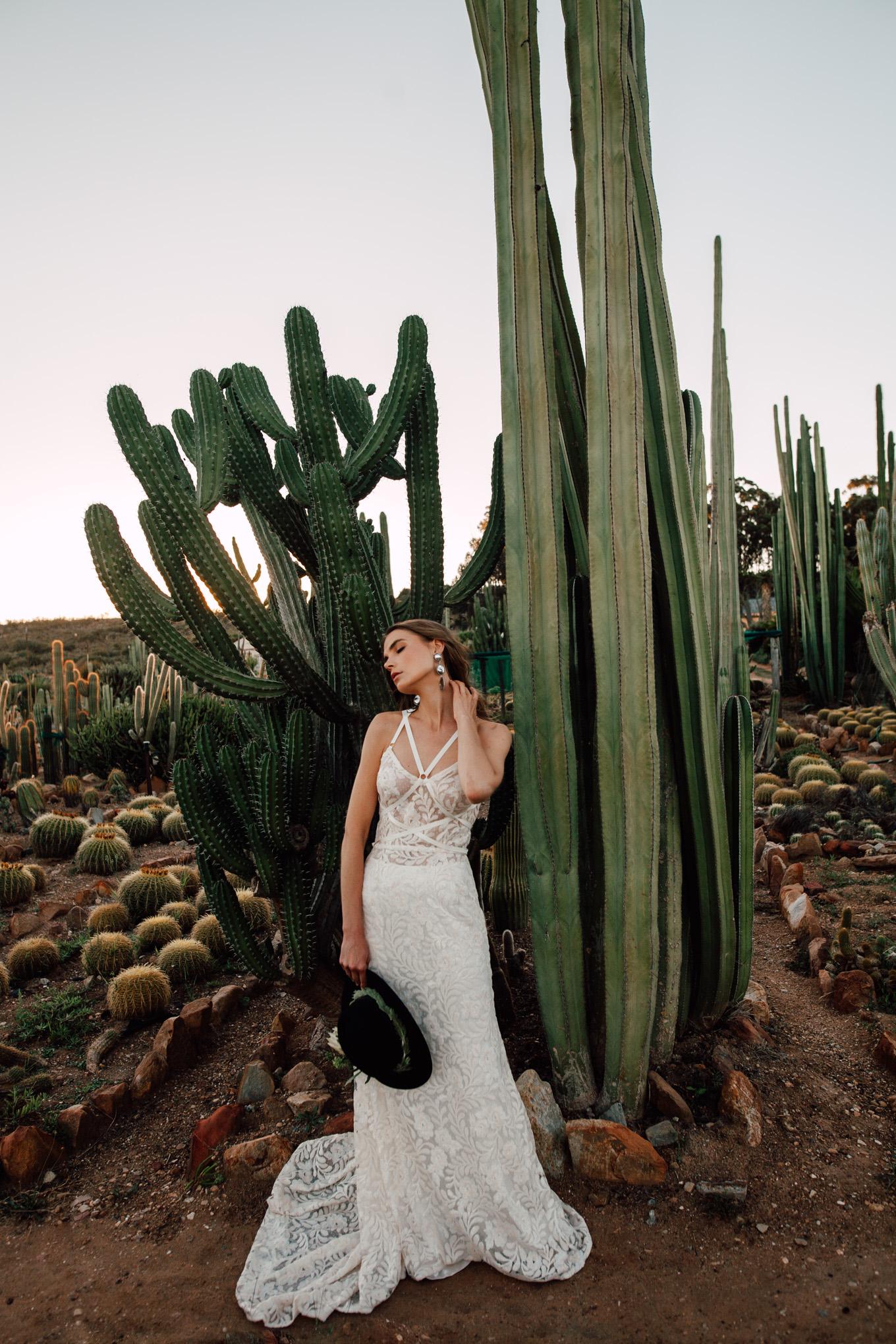 Cape-Town-Pia-Anna-Christian-Wedding-Photography-South-Africa-Bride-Cactus-5.jpg