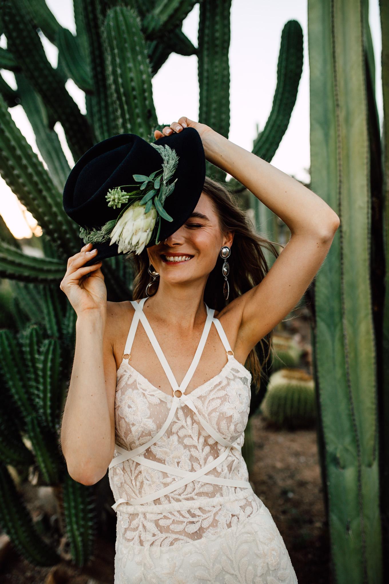 Cape-Town-Pia-Anna-Christian-Wedding-Photography-South-Africa-Bride-Cactus-10.jpg