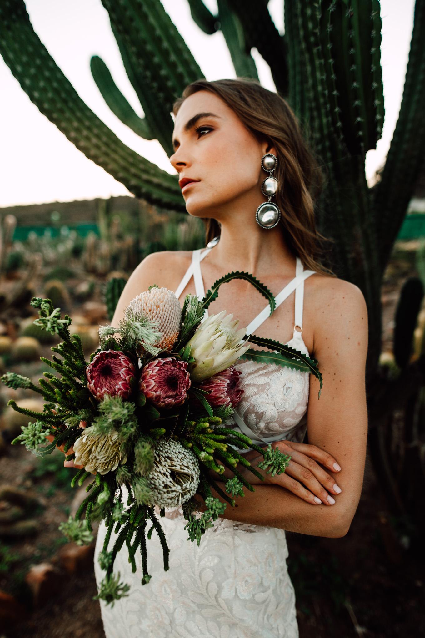 Cape-Town-Pia-Anna-Christian-Wedding-Photography-South-Africa-Bride-Cactus-11.jpg