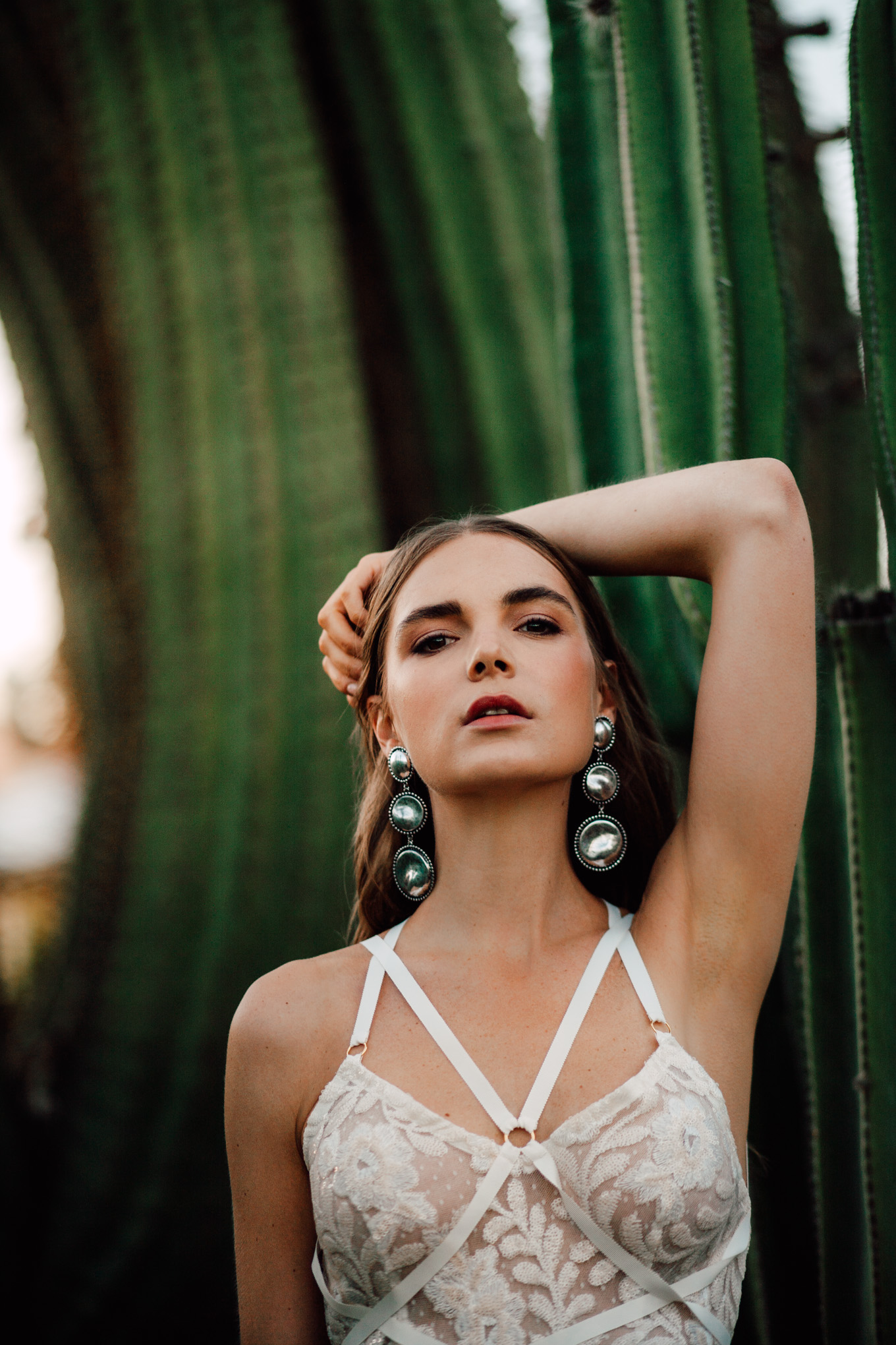 Cape-Town-Pia-Anna-Christian-Wedding-Photography-South-Africa-Bride-Cactus-13.jpg