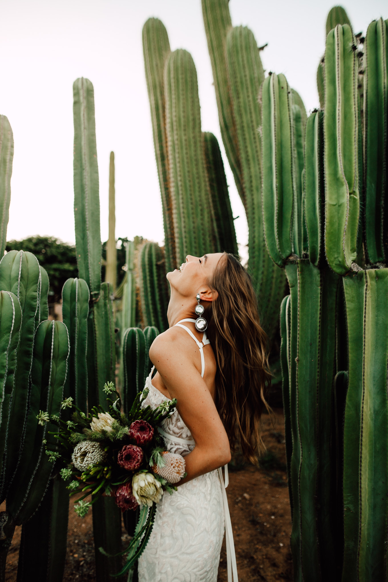 Cape-Town-Pia-Anna-Christian-Wedding-Photography-South-Africa-Bride-Cactus-16.jpg