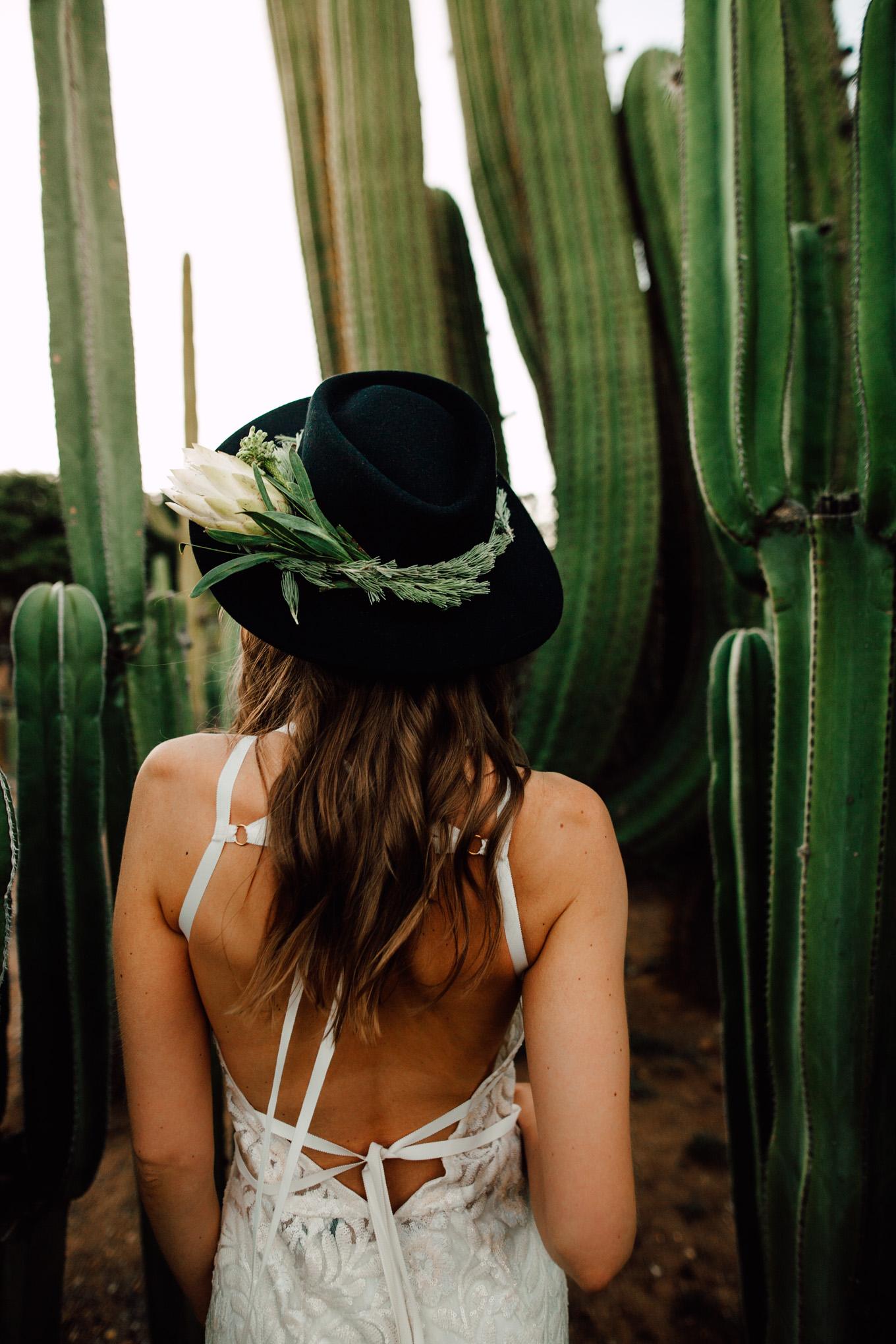Cape-Town-Pia-Anna-Christian-Wedding-Photography-South-Africa-Bride-Cactus-19.jpg