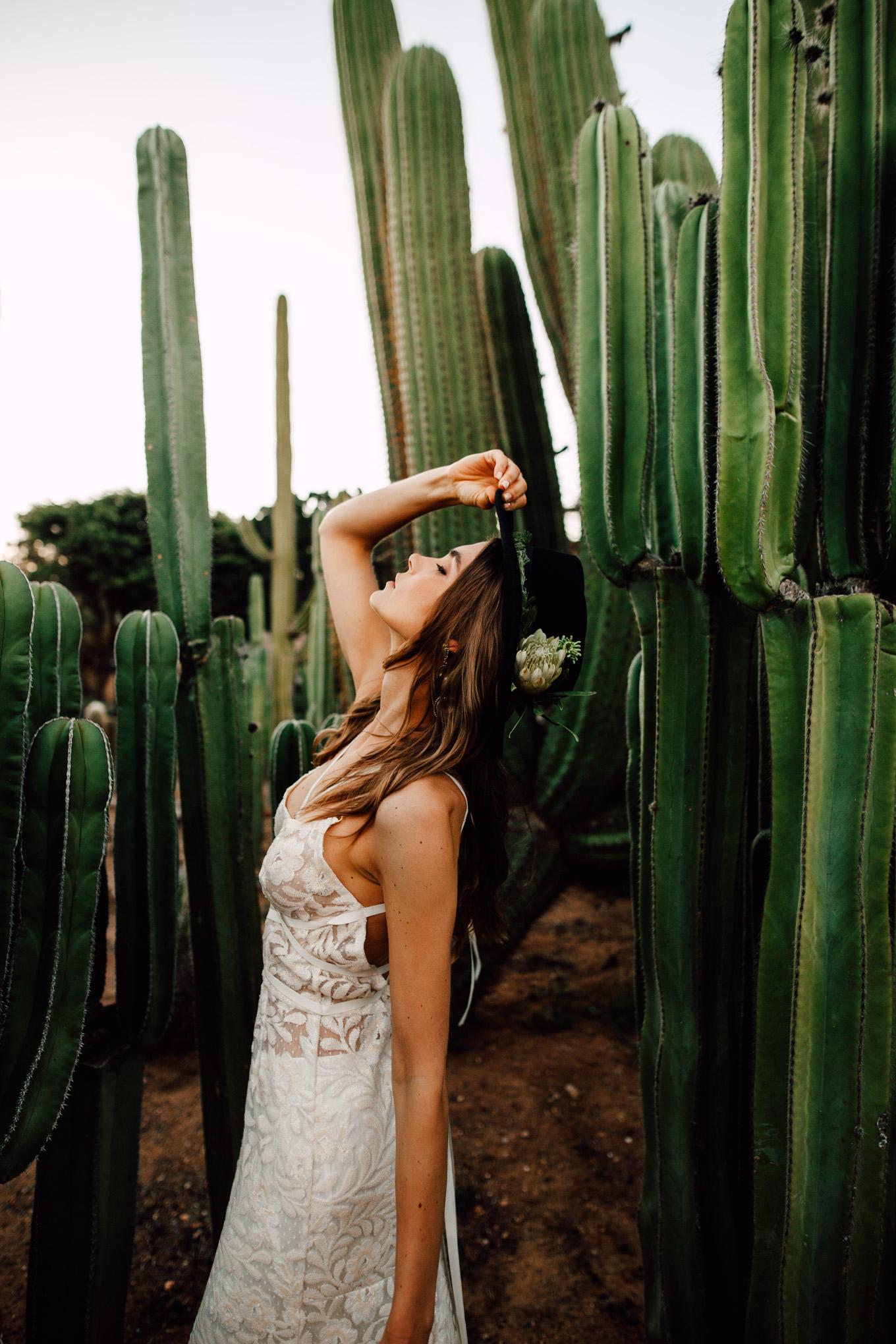 Cape-Town-Pia-Anna-Christian-Wedding-Photography-South-Africa-Bride-Cactus-21.jpg