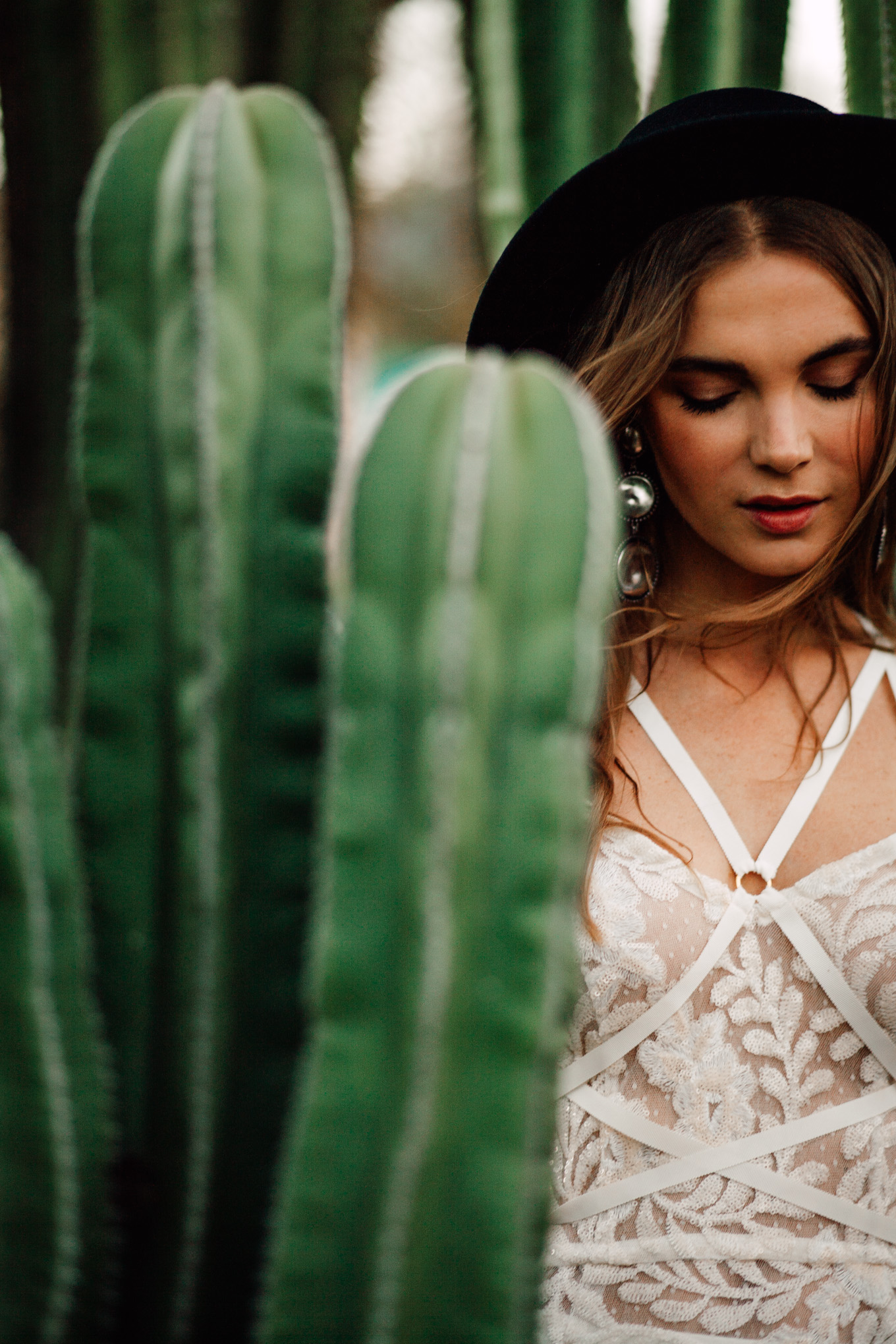 Cape-Town-Pia-Anna-Christian-Wedding-Photography-South-Africa-Bride-Cactus-23.jpg