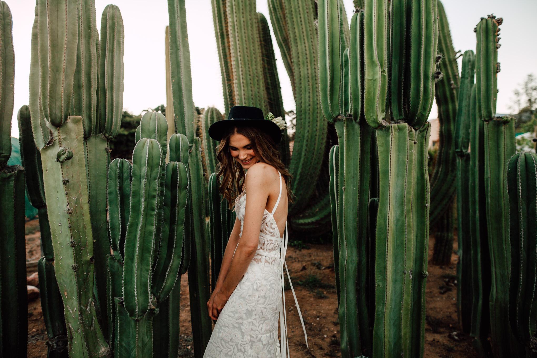 Cape-Town-Pia-Anna-Christian-Wedding-Photography-South-Africa-Bride-Cactus-25.jpg