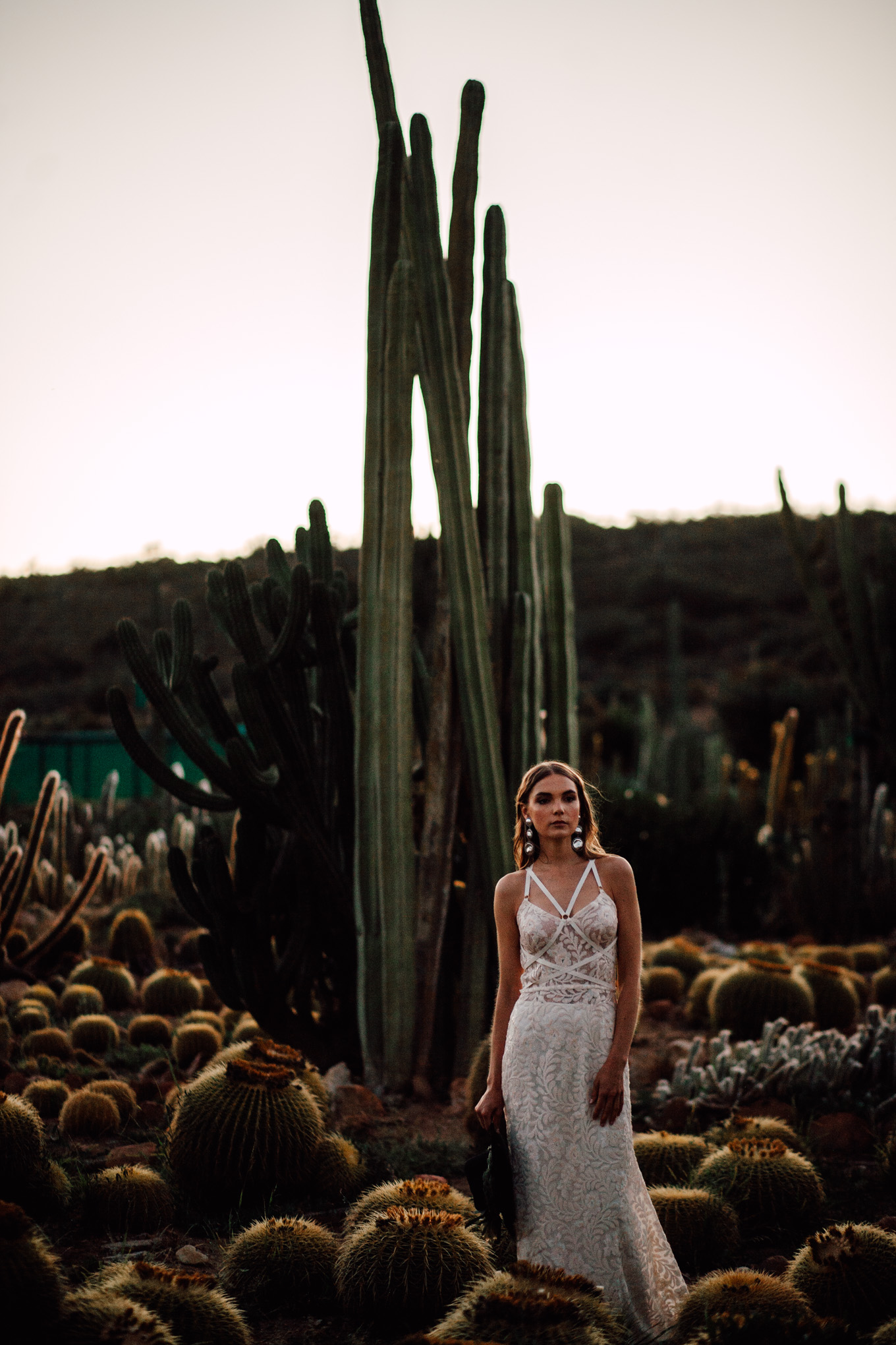 Cape-Town-Pia-Anna-Christian-Wedding-Photography-South-Africa-Bride-Cactus-41.jpg