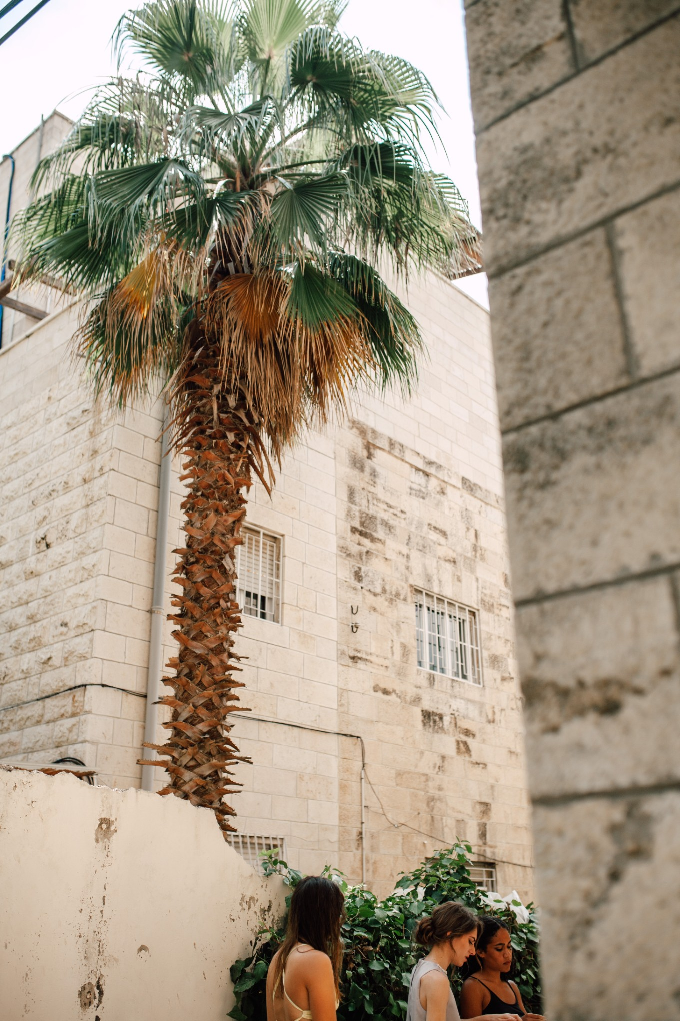 Jerusalem-Pia-Anna-Christian-Wedding-Photography-AD-GA-63.jpg