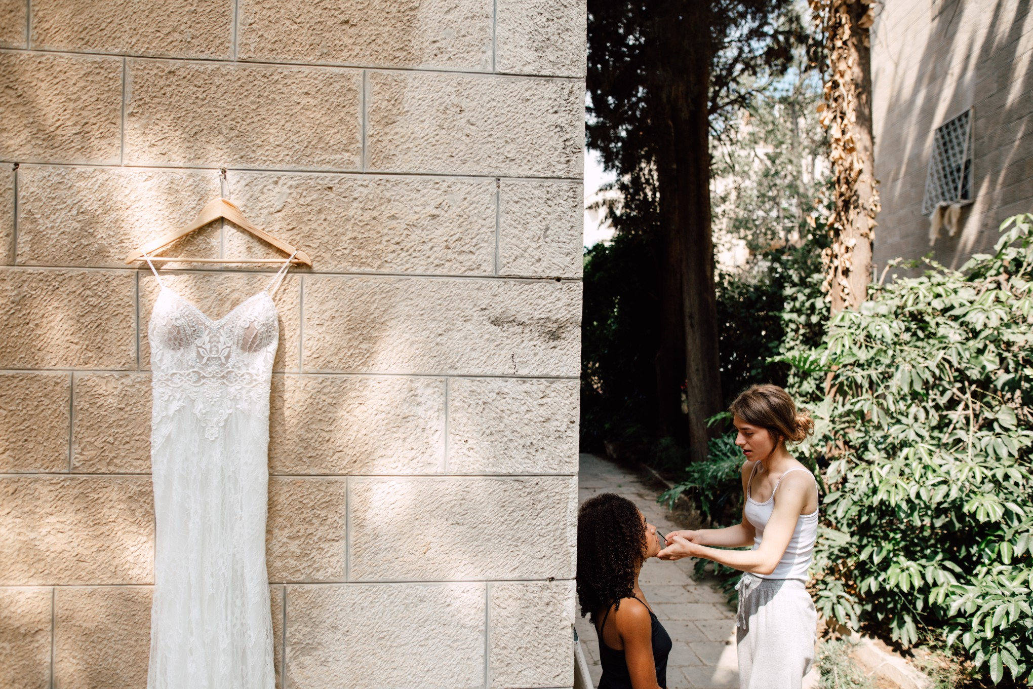 Jerusalem-Pia-Anna-Christian-Wedding-Photography-AD-GA-29.jpg