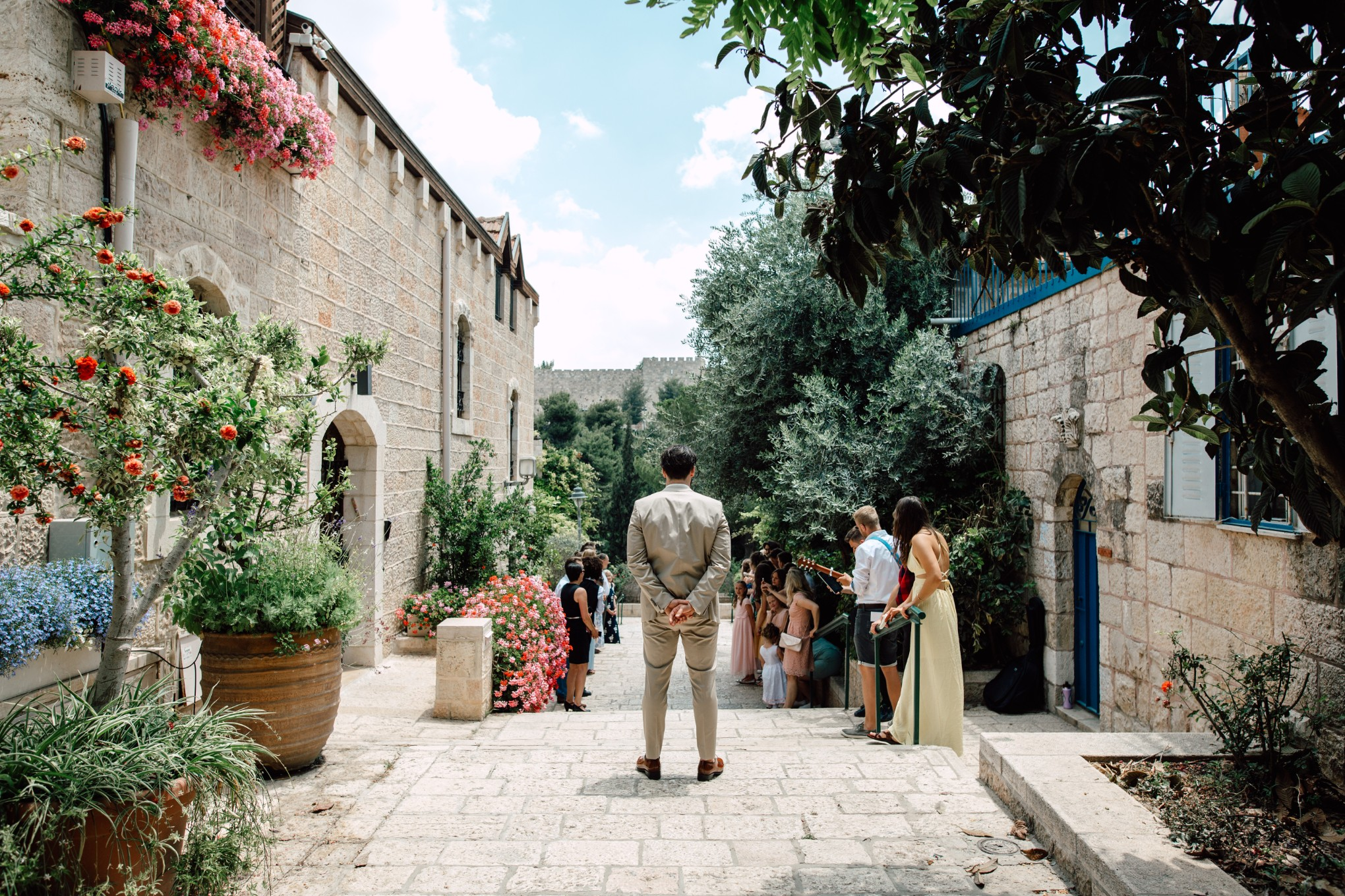 Jerusalem-Pia-Anna-Christian-Wedding-Photography-AD-T-28.jpg