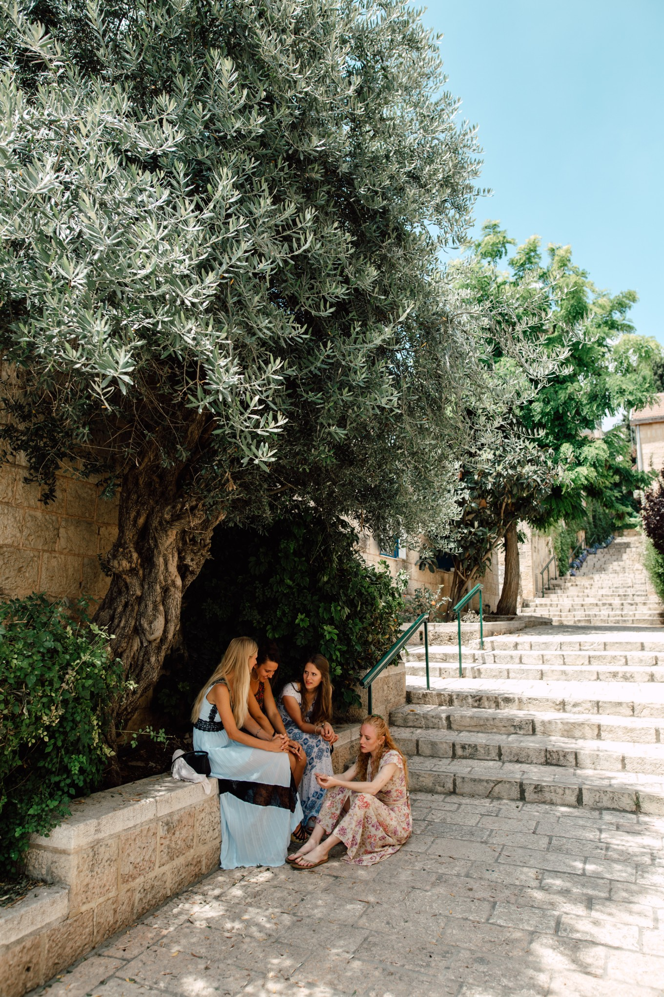 Jerusalem-Pia-Anna-Christian-Wedding-Photography-AD-T-13.jpg