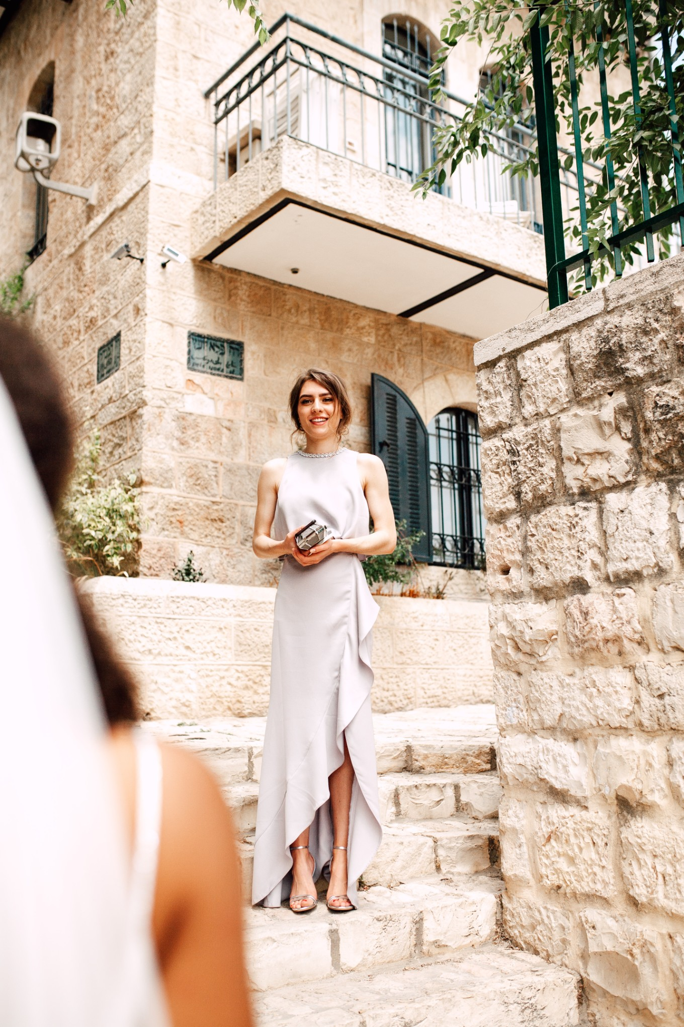 Jerusalem-Pia-Anna-Christian-Wedding-Photography-AD-T-3.jpg