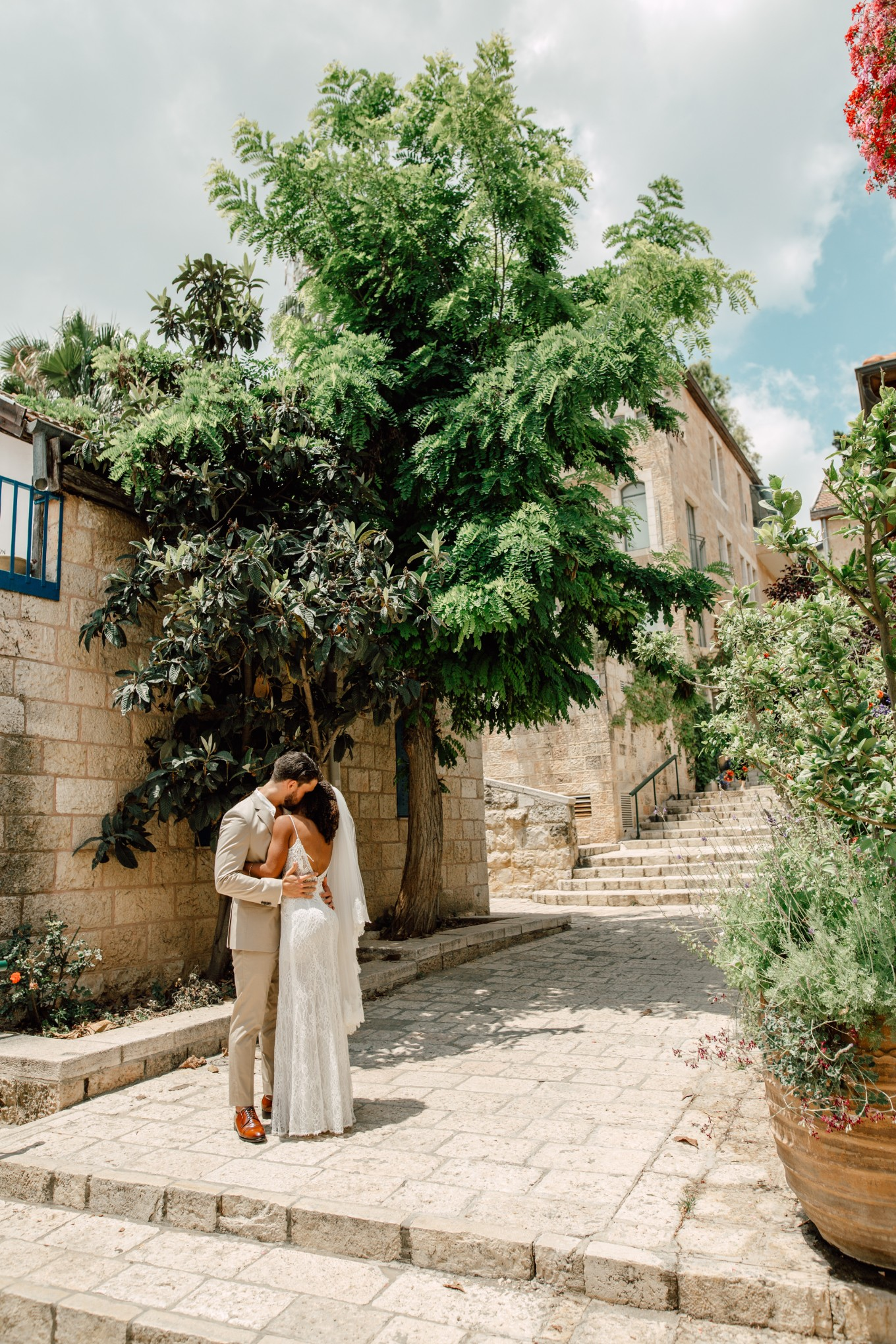 Jerusalem-Pia-Anna-Christian-Wedding-Photography-AD-T-65.jpg