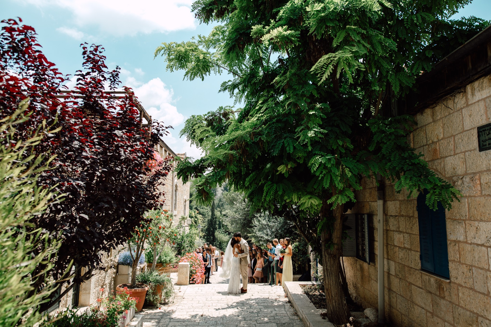 Jerusalem-Pia-Anna-Christian-Wedding-Photography-AD-T-55.jpg
