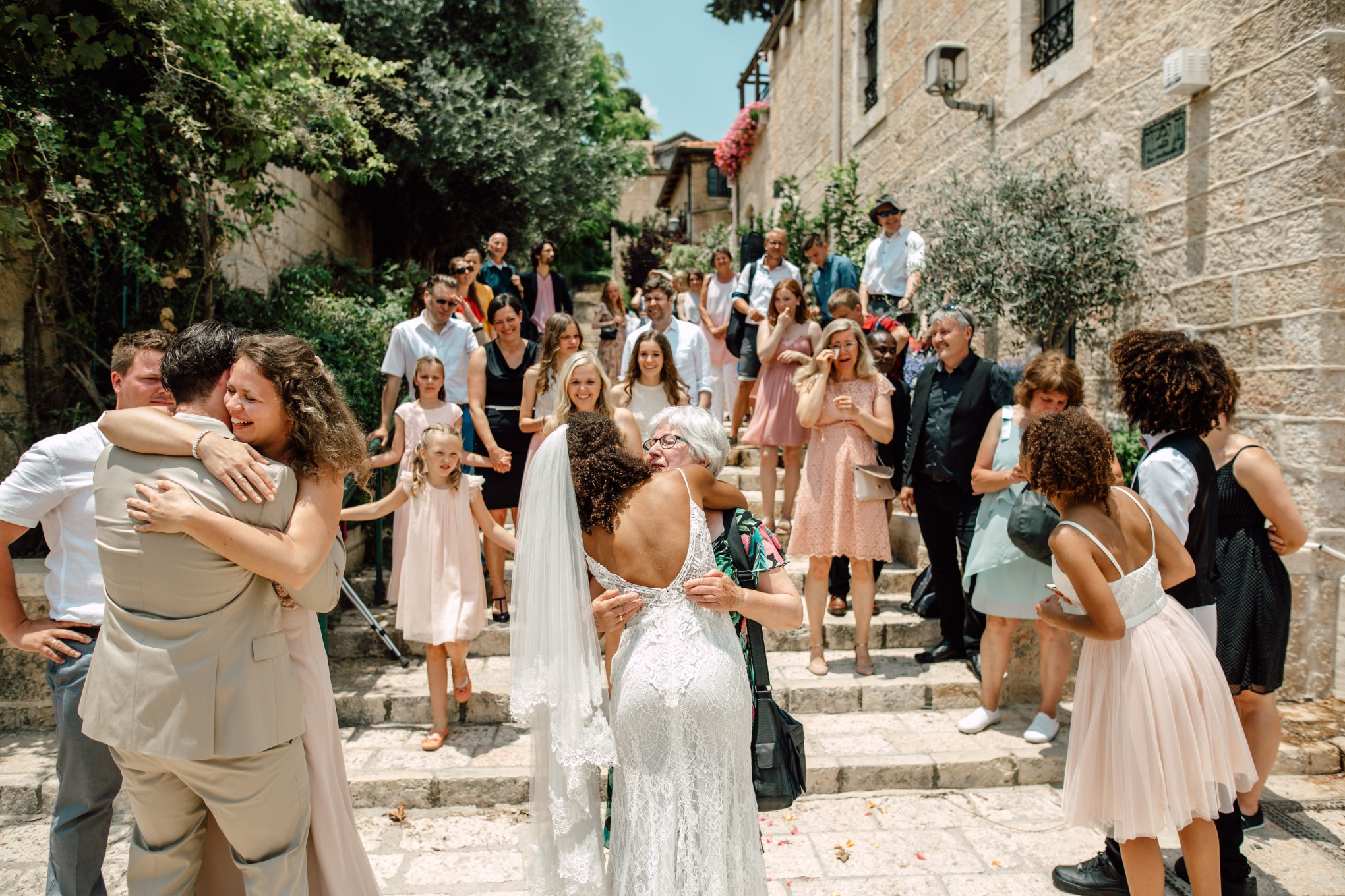Jerusalem-Pia-Anna-Christian-Wedding-Photography-AD-T-160.jpg