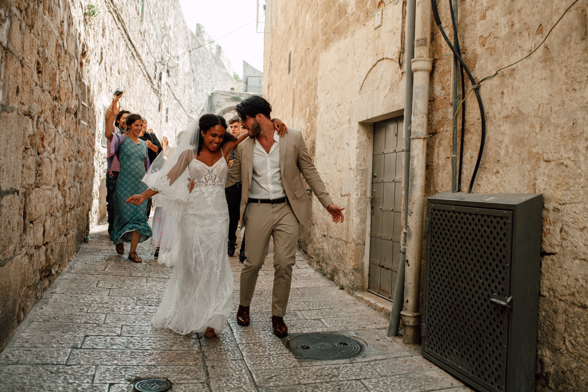 Jerusalem-Pia-Anna-Christian-Wedding-Photography-AD-F-216.jpg