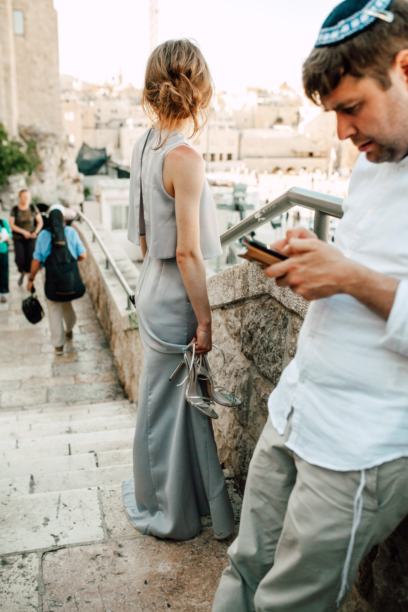 Jerusalem-Pia-Anna-Christian-Wedding-Photography-AD-F-242.jpg
