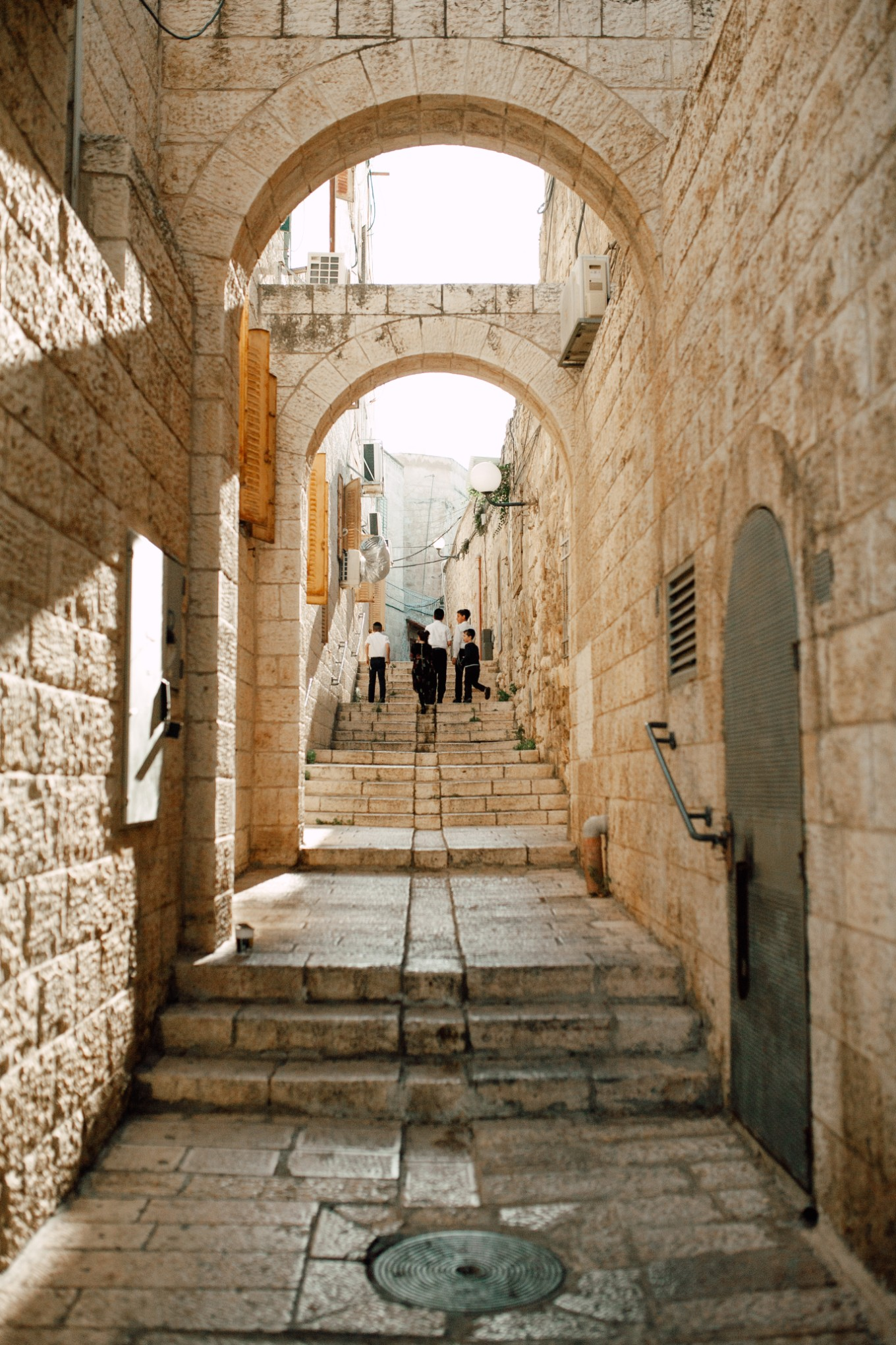 Jerusalem-Pia-Anna-Christian-Wedding-Photography-AD-C-6.jpg