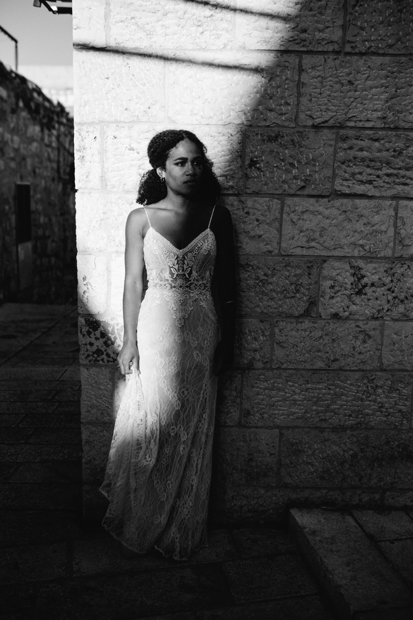 Jerusalem-Pia-Anna-Christian-Wedding-Photography-AD-C-55.jpg