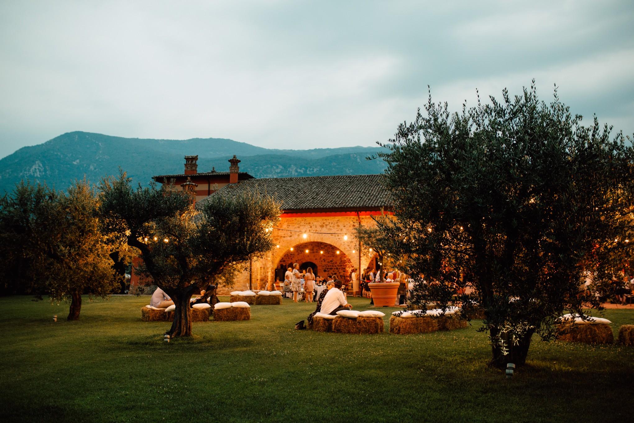 Italy-Gardasee-Tenuta-La-Presa-Pia-Anna-Christian-Photography-BP-GT-145.jpg